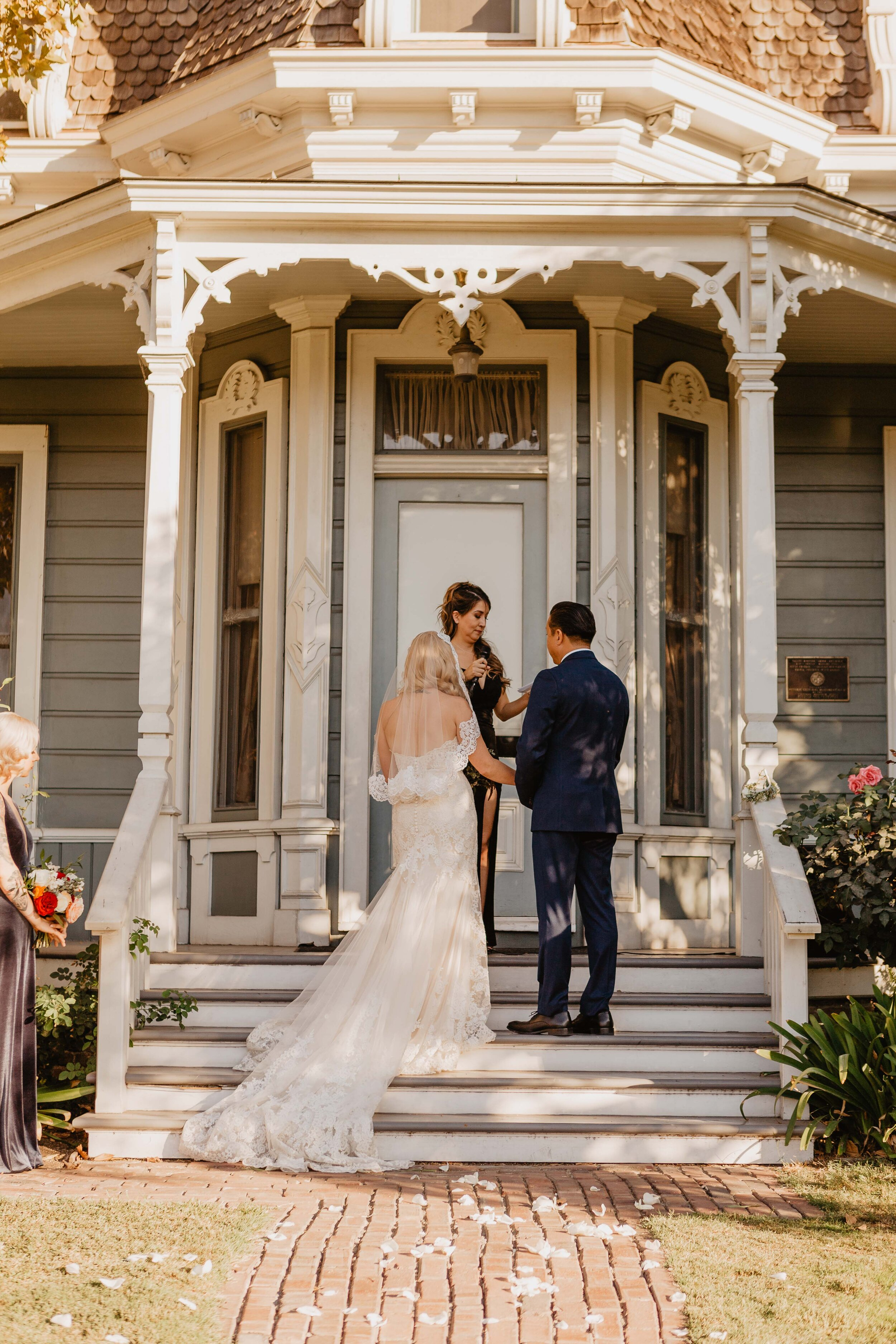 Alexandria + Luis Wedding FOR BLOG-128.jpg