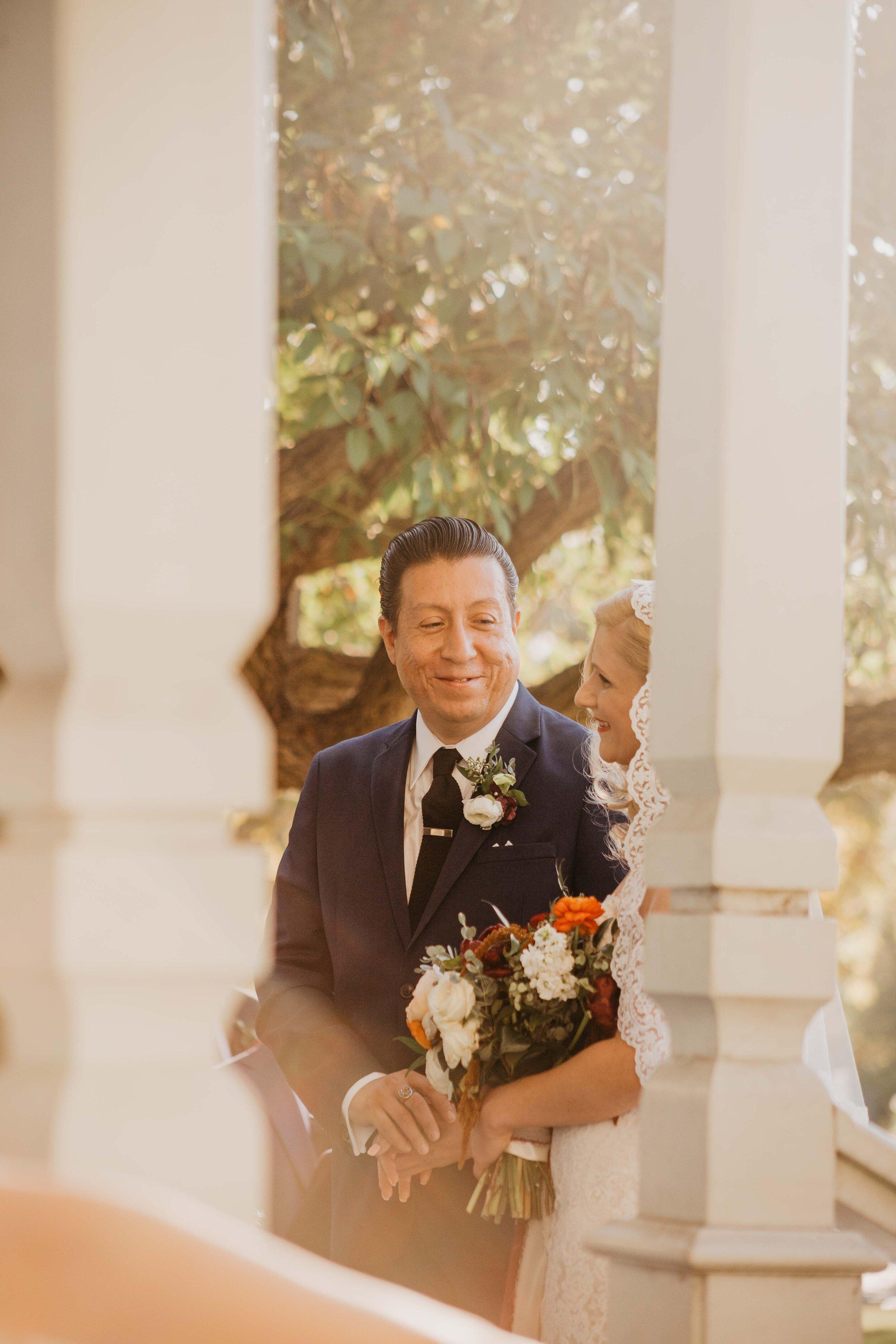 Alexandria + Luis Wedding FOR BLOG-131.jpg
