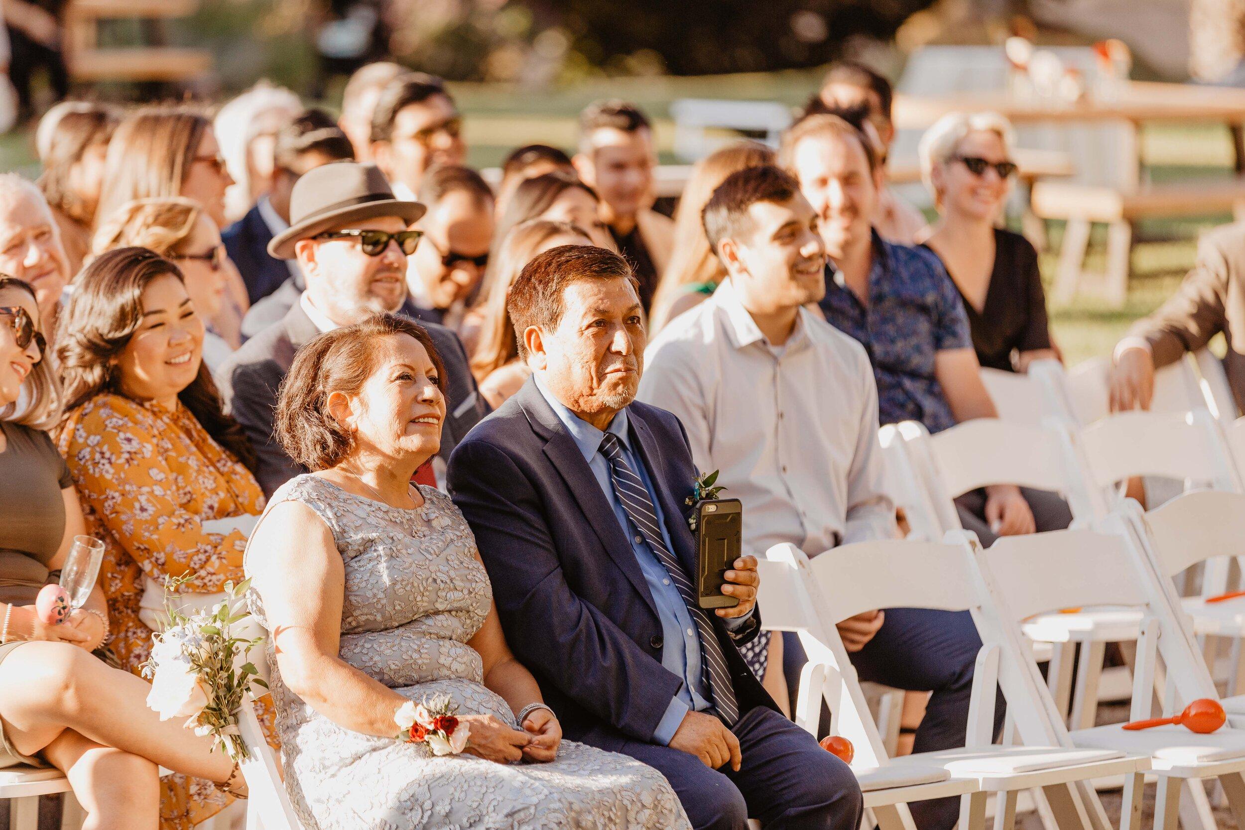 Alexandria + Luis Wedding FOR BLOG-130.jpg