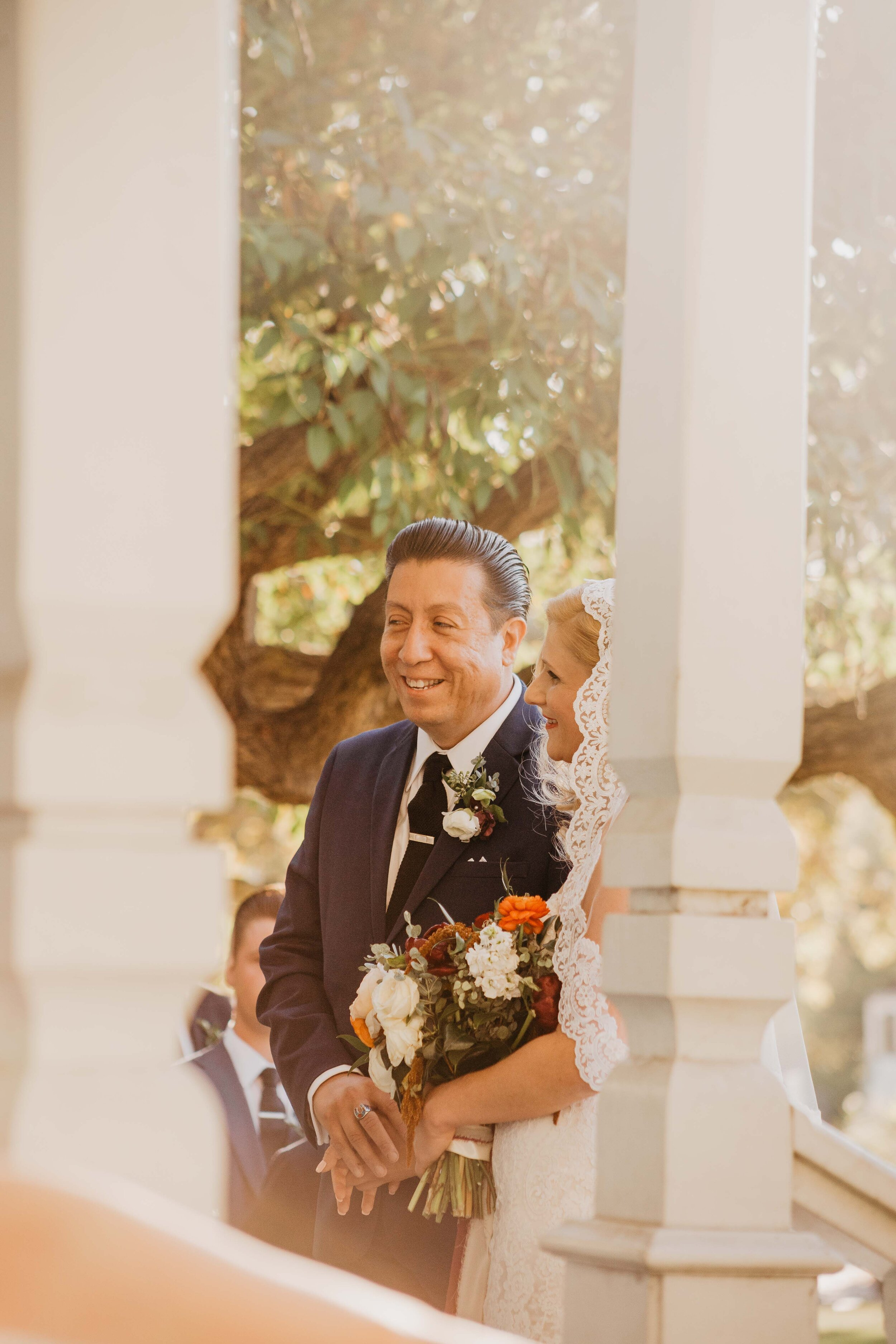 Alexandria + Luis Wedding FOR BLOG-132.jpg