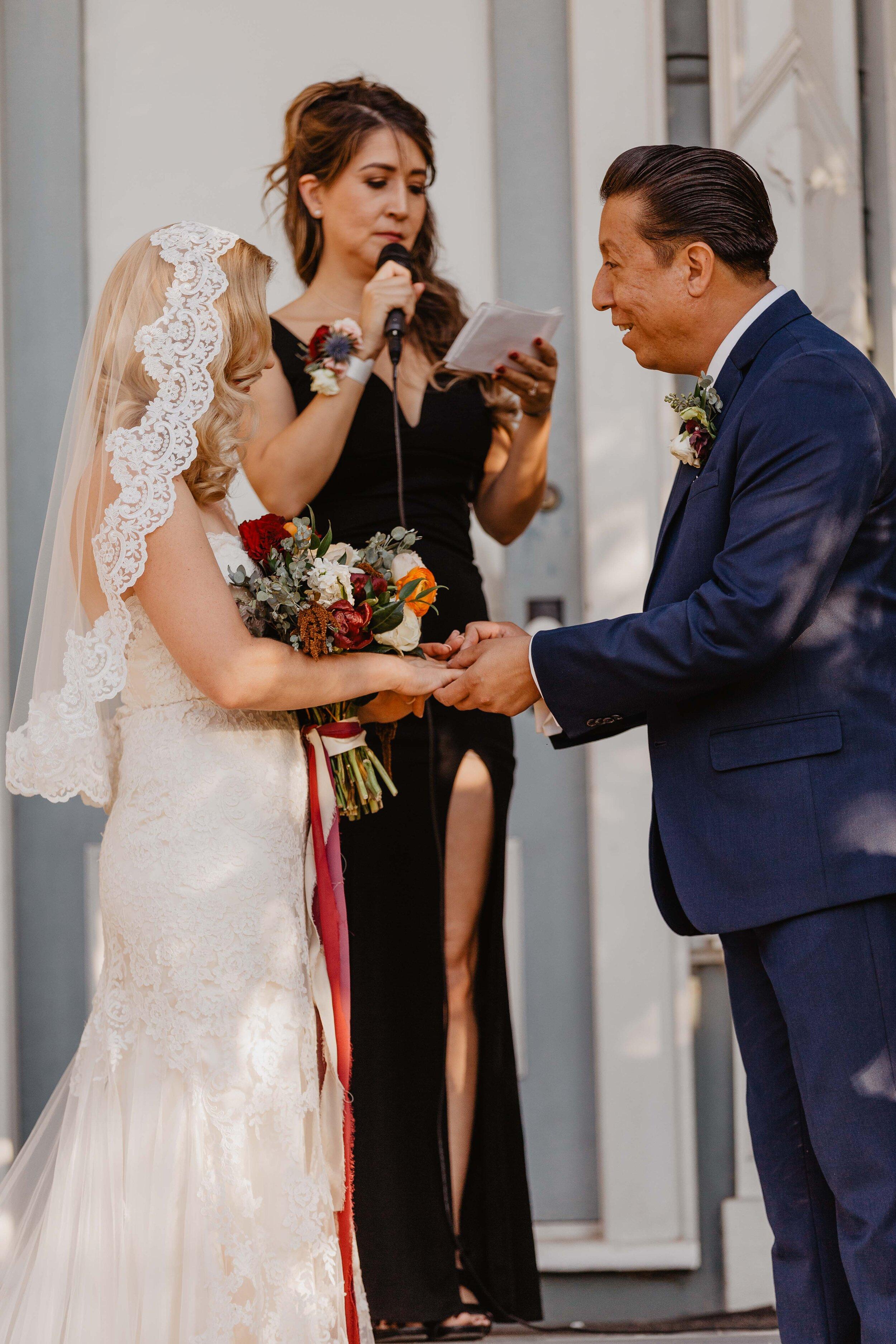 Alexandria + Luis Wedding FOR BLOG-133.jpg