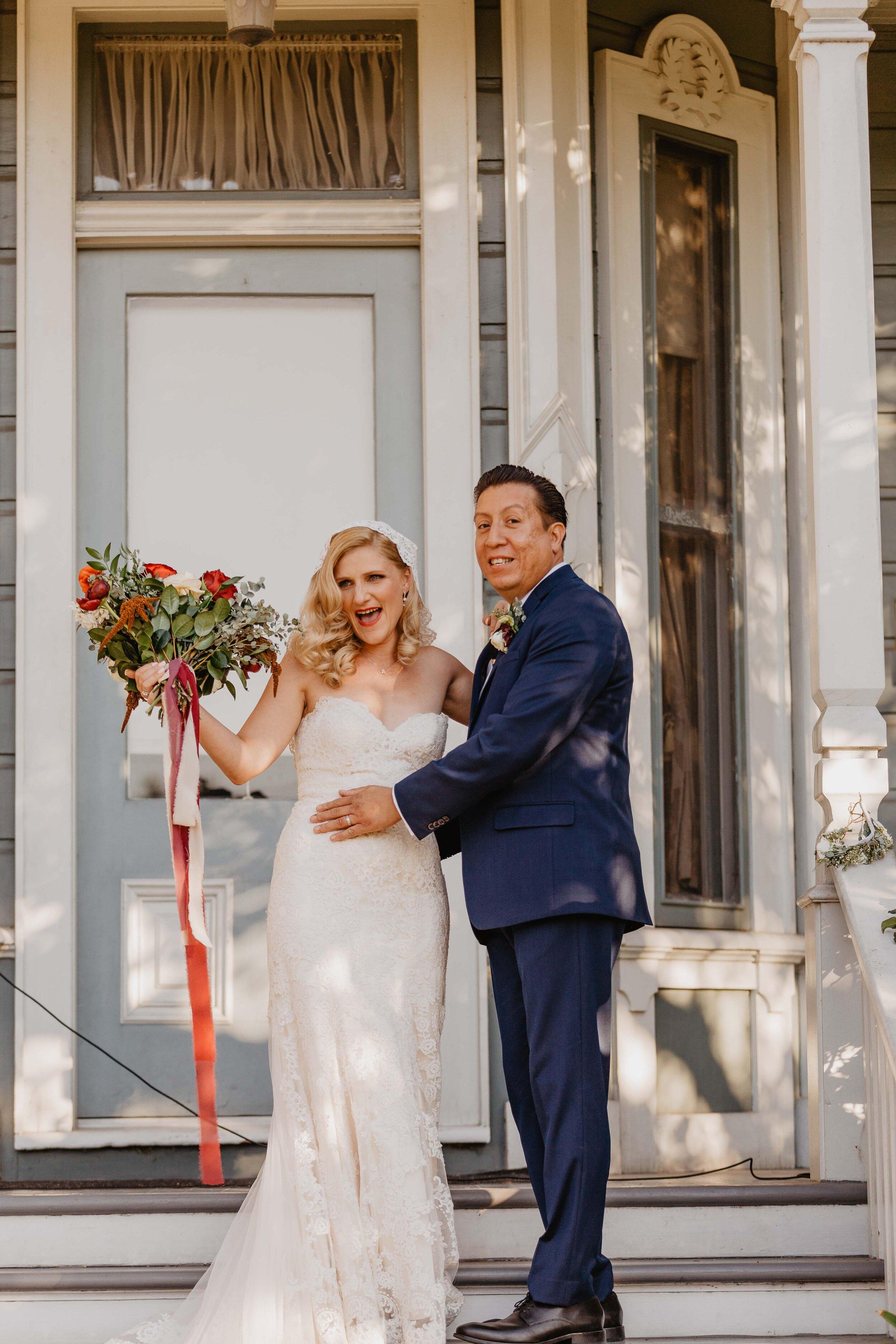 Alexandria + Luis Wedding FOR BLOG-134.jpg