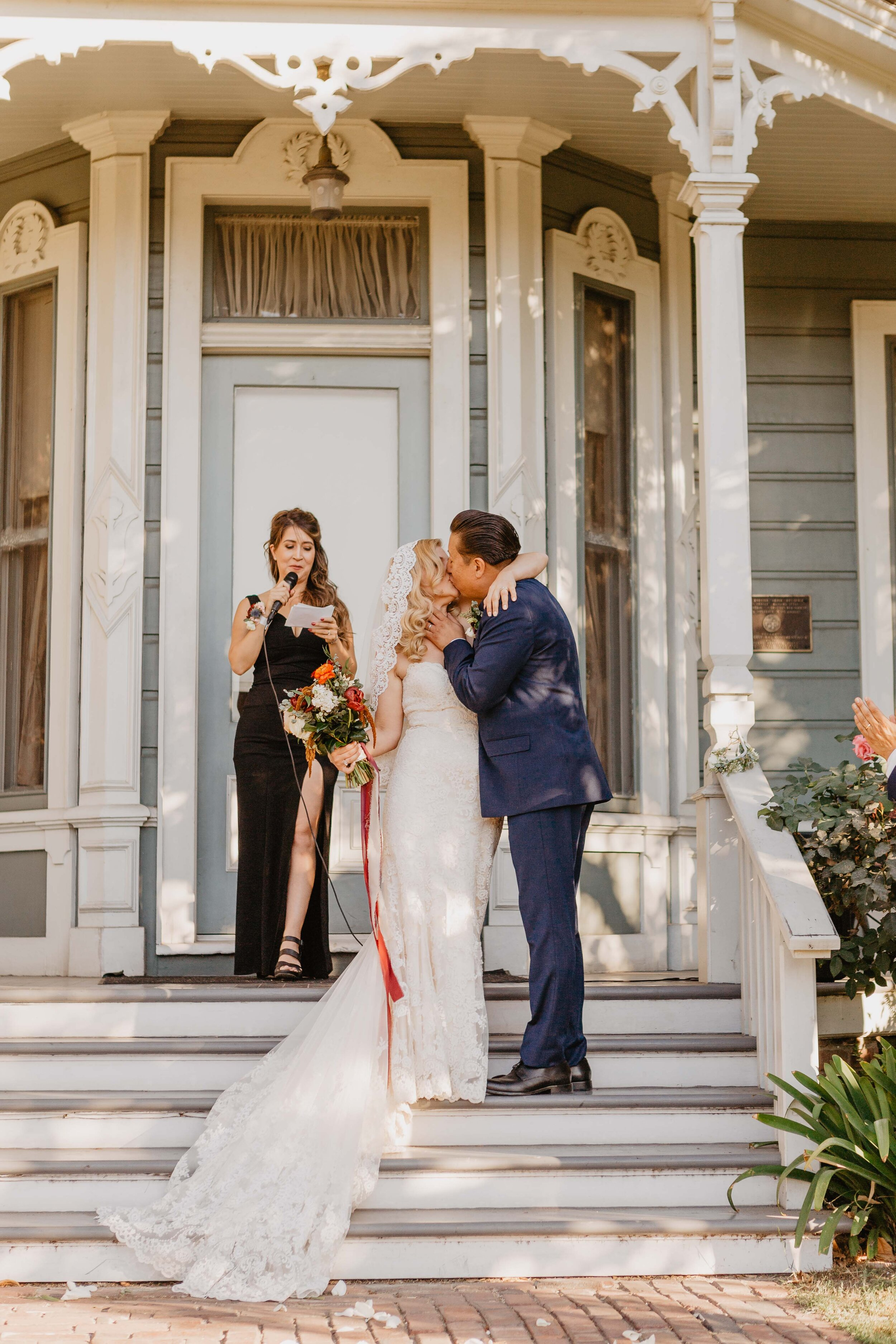 Alexandria + Luis Wedding FOR BLOG-136.jpg