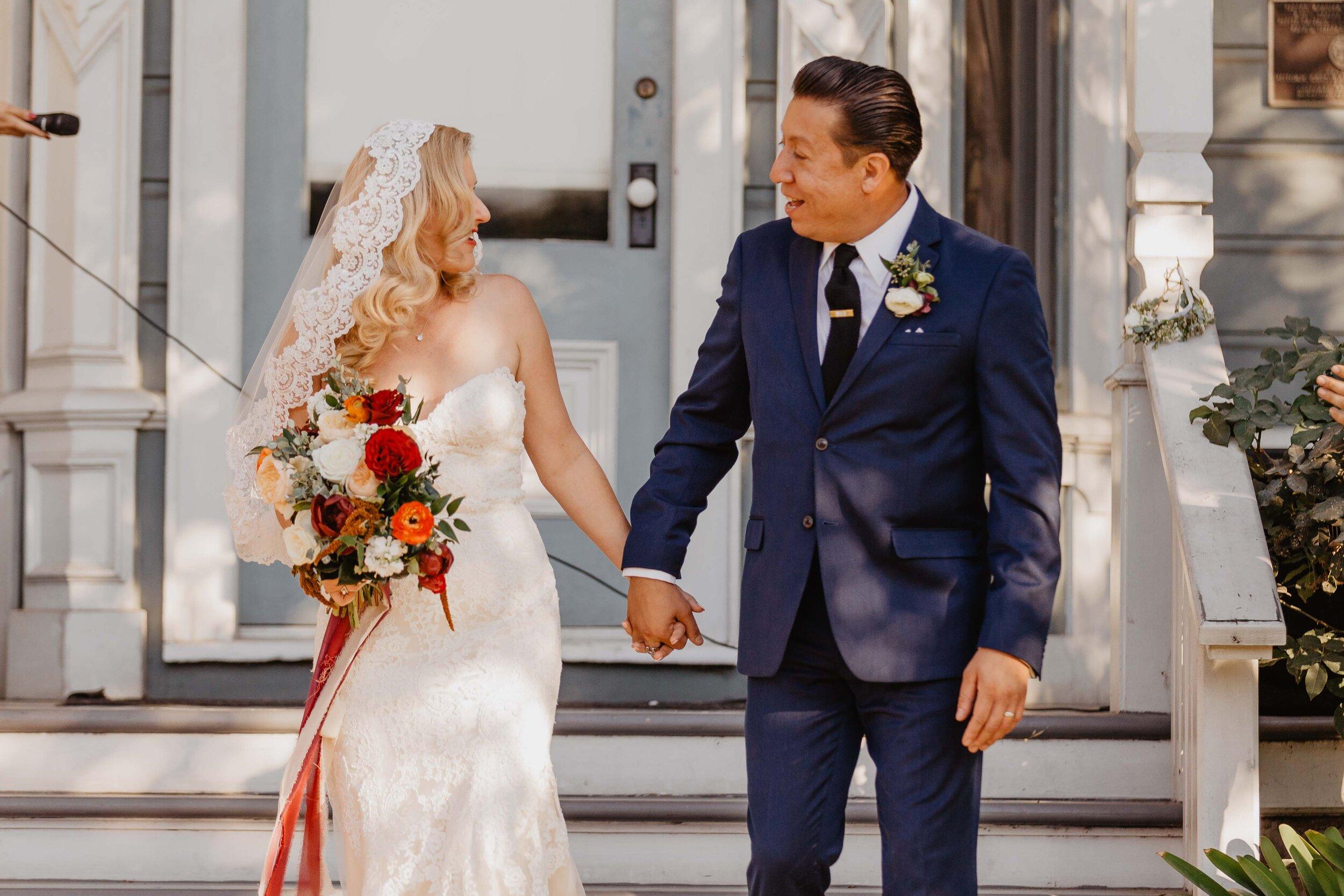 Alexandria + Luis Wedding FOR BLOG-135.jpg