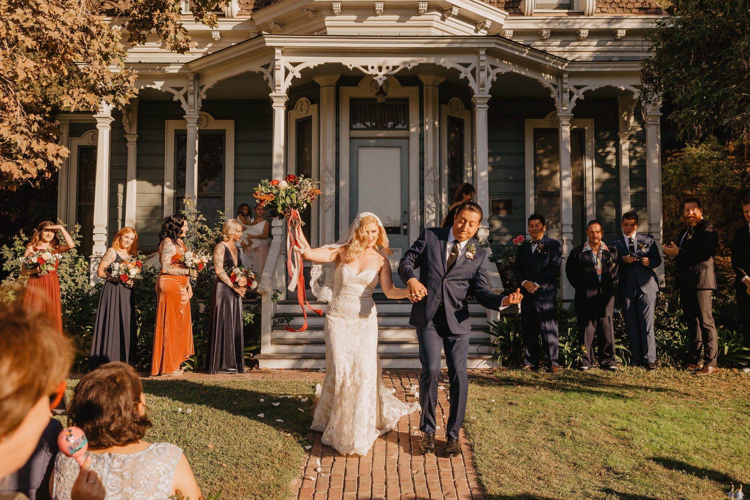 Alexandria + Luis Wedding FOR BLOG-137.jpg