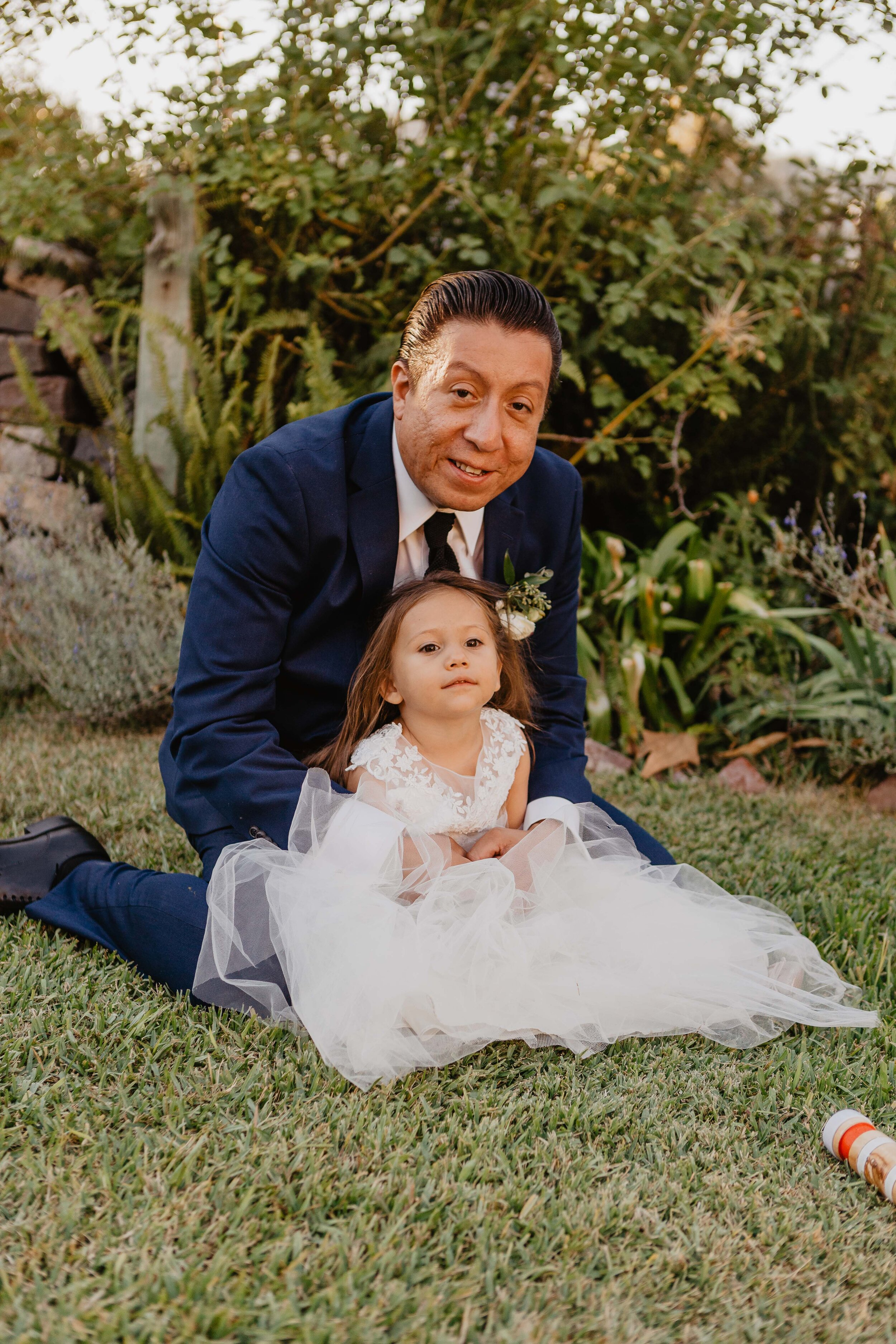 Alexandria + Luis Wedding FOR BLOG-142.jpg