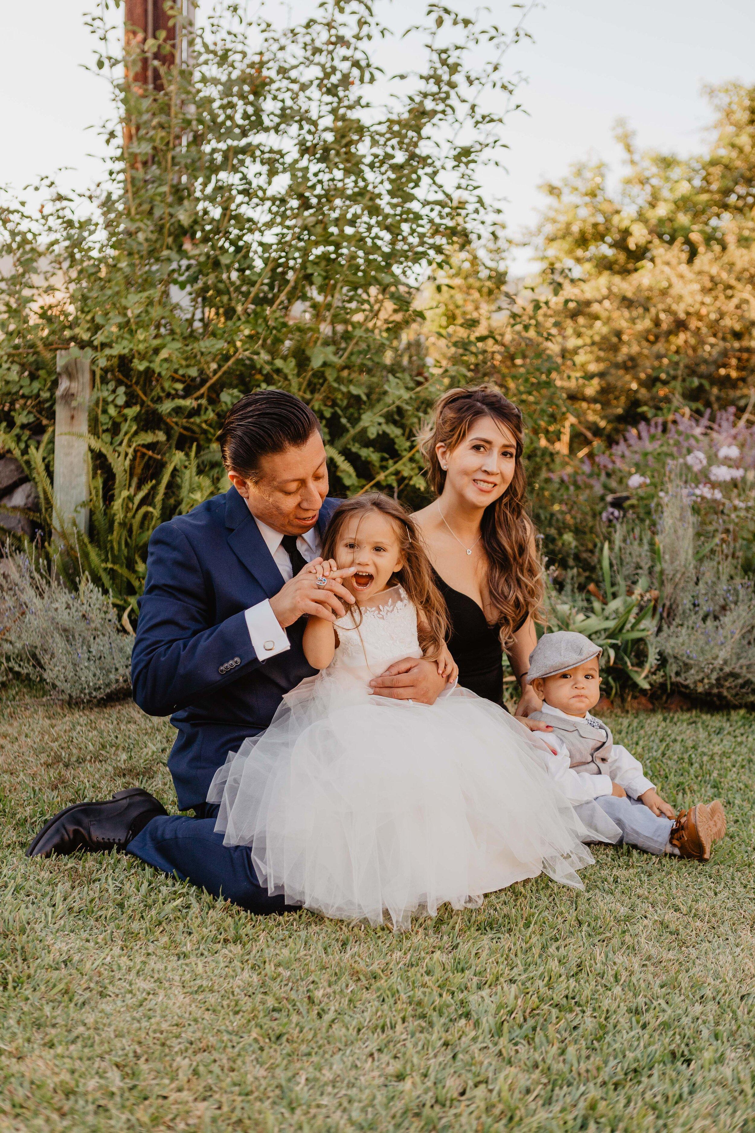 Alexandria + Luis Wedding FOR BLOG-143.jpg