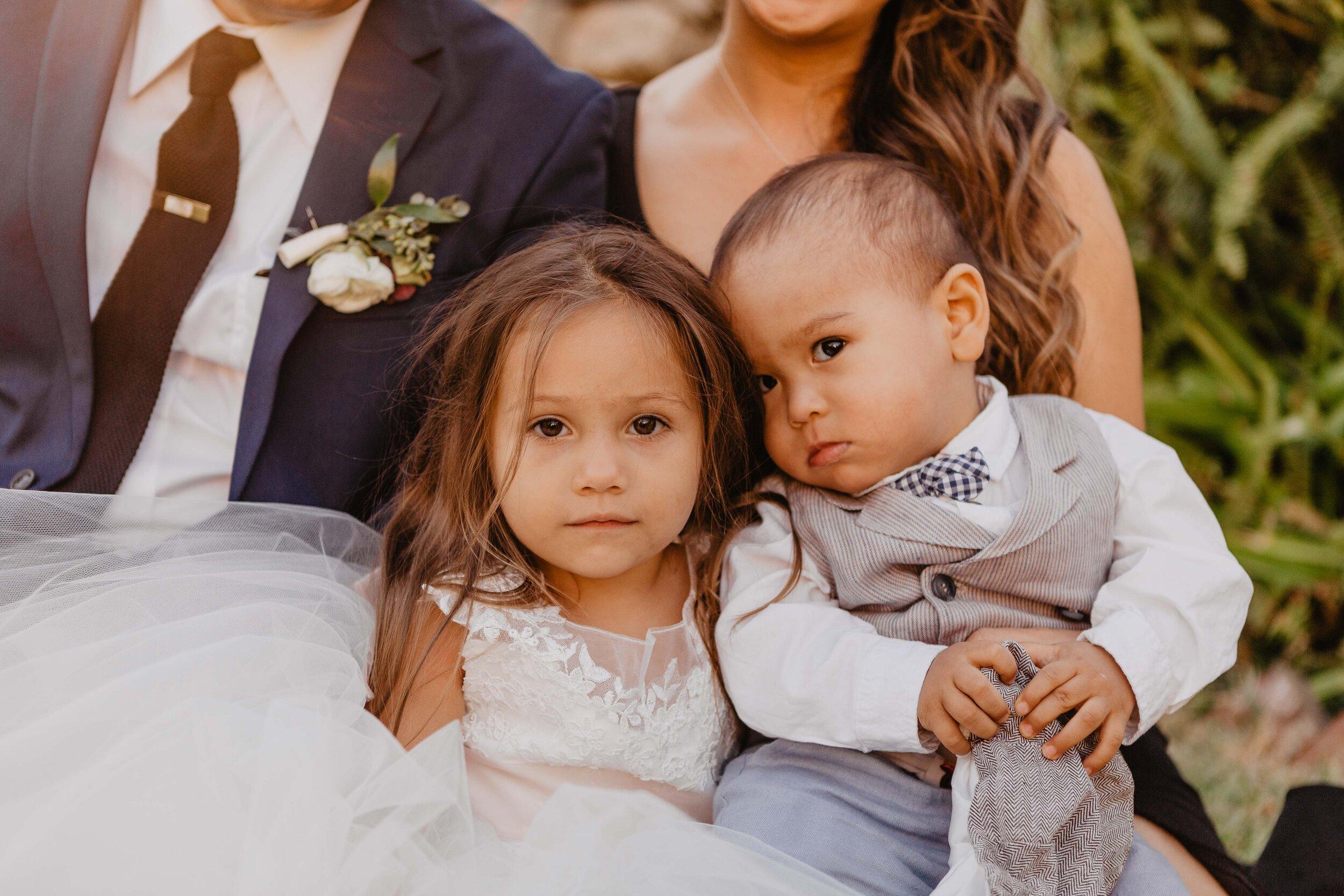 Alexandria + Luis Wedding FOR BLOG-144.jpg
