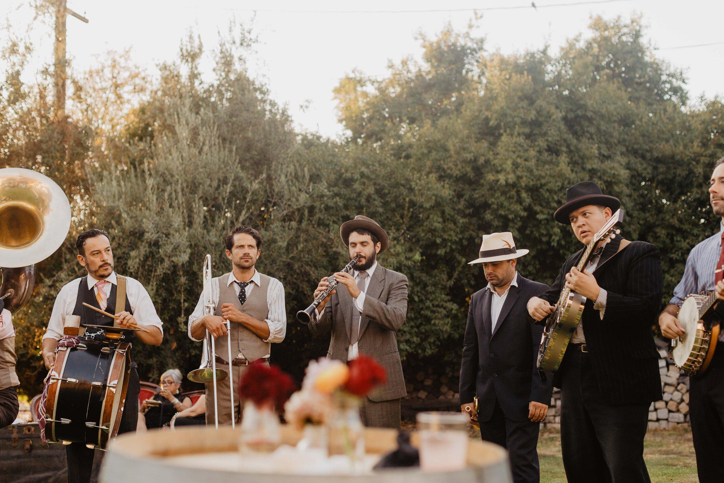 Alexandria + Luis Wedding FOR BLOG-146.jpg