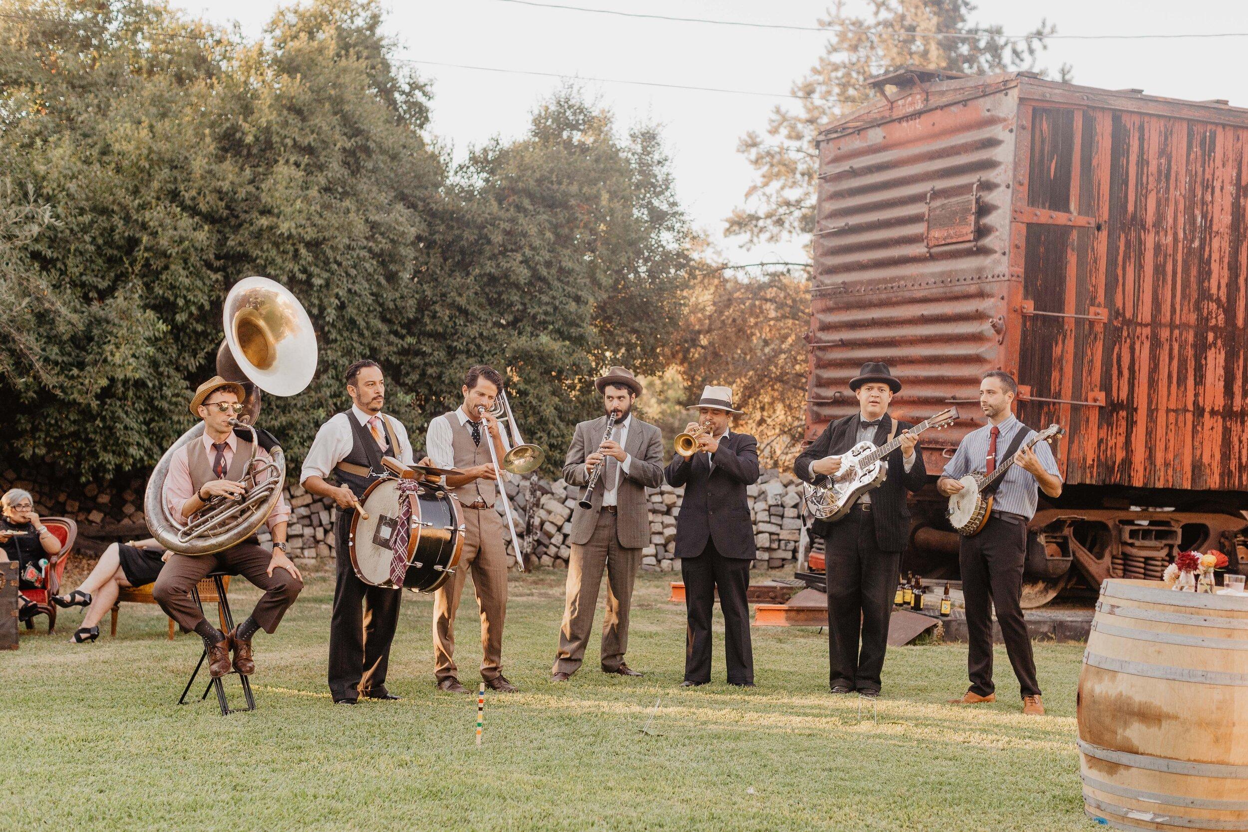 Alexandria + Luis Wedding FOR BLOG-149.jpg
