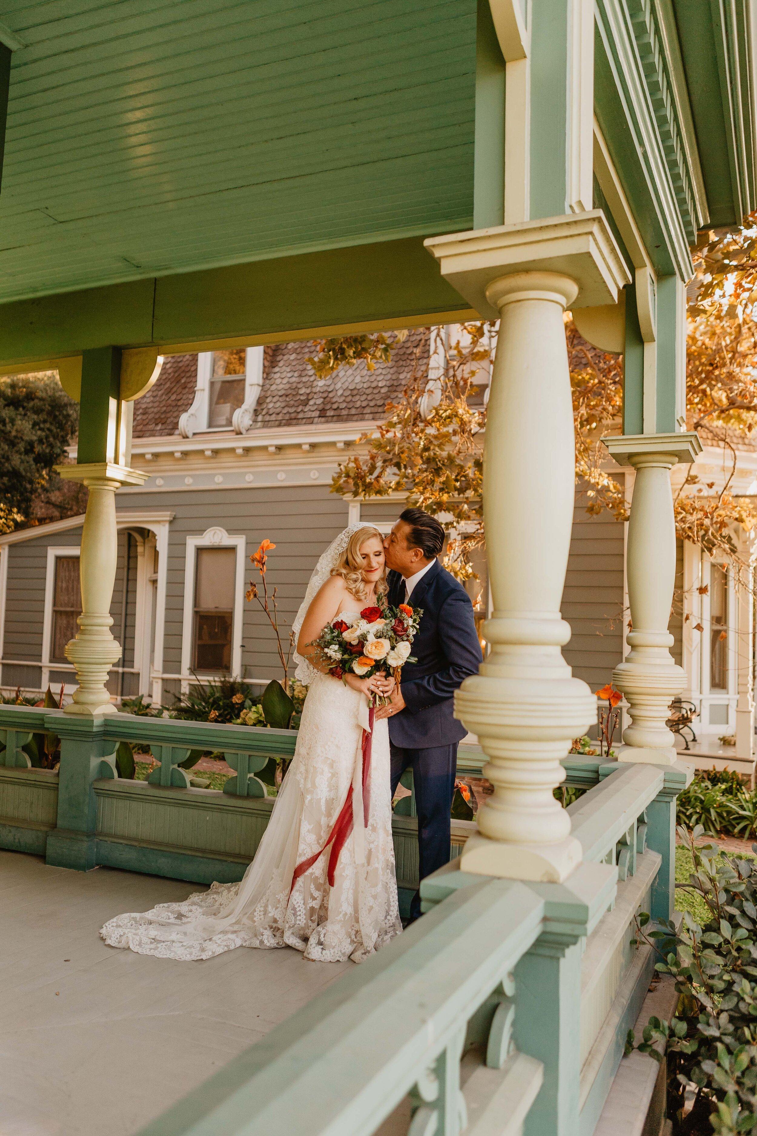 Alexandria + Luis Wedding FOR BLOG-153.jpg