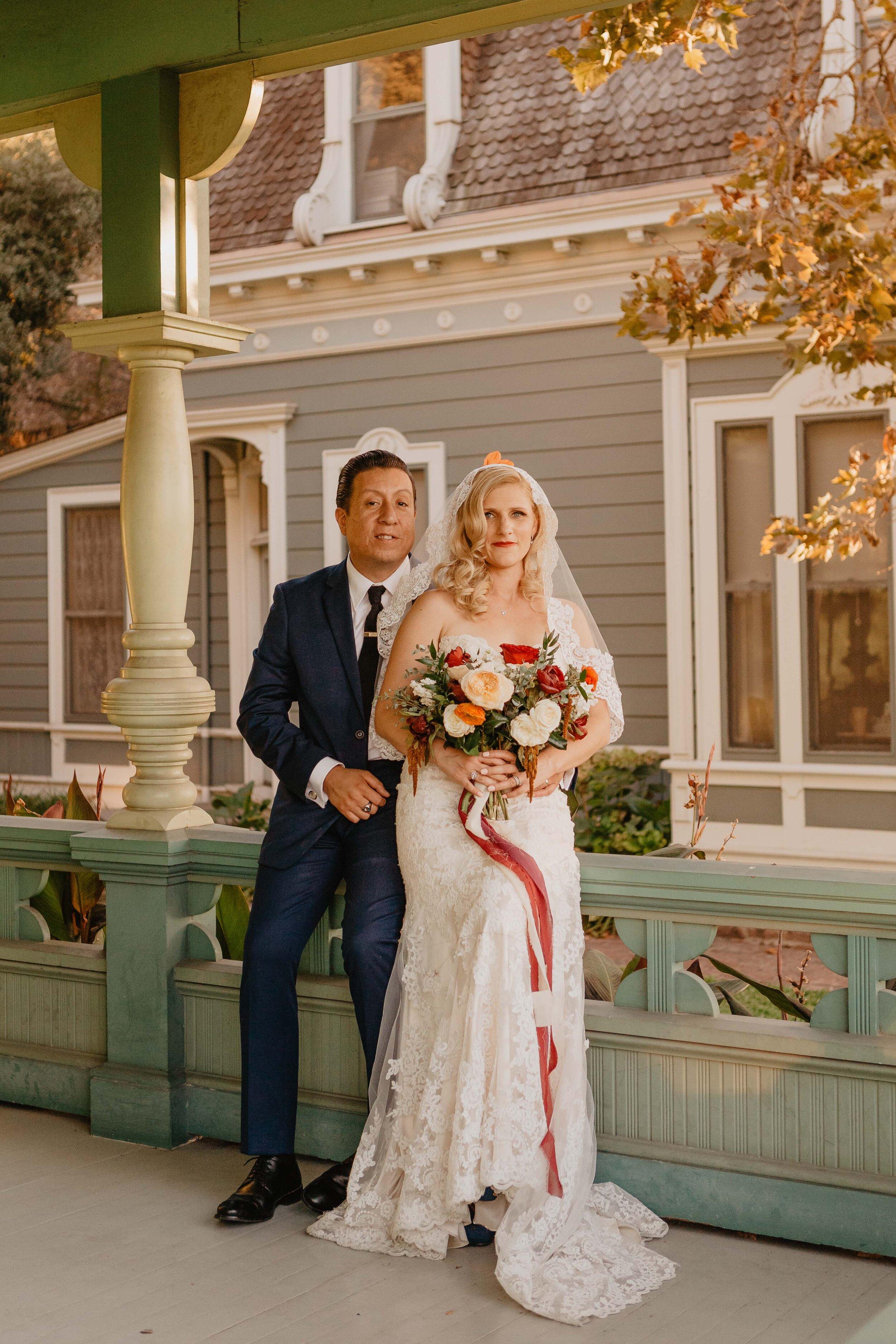 Alexandria + Luis Wedding FOR BLOG-155.jpg