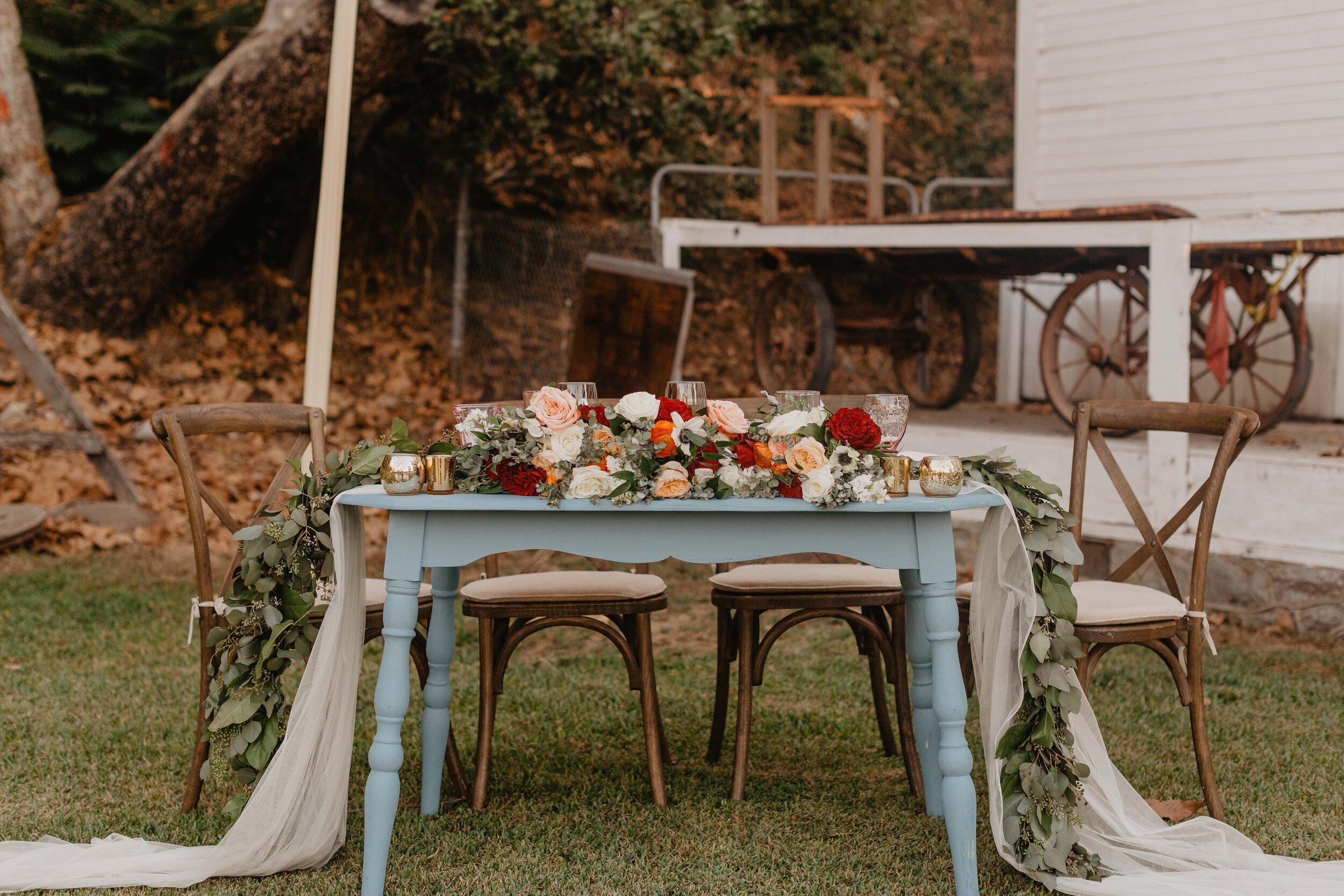 Alexandria + Luis Wedding FOR BLOG-160.jpg
