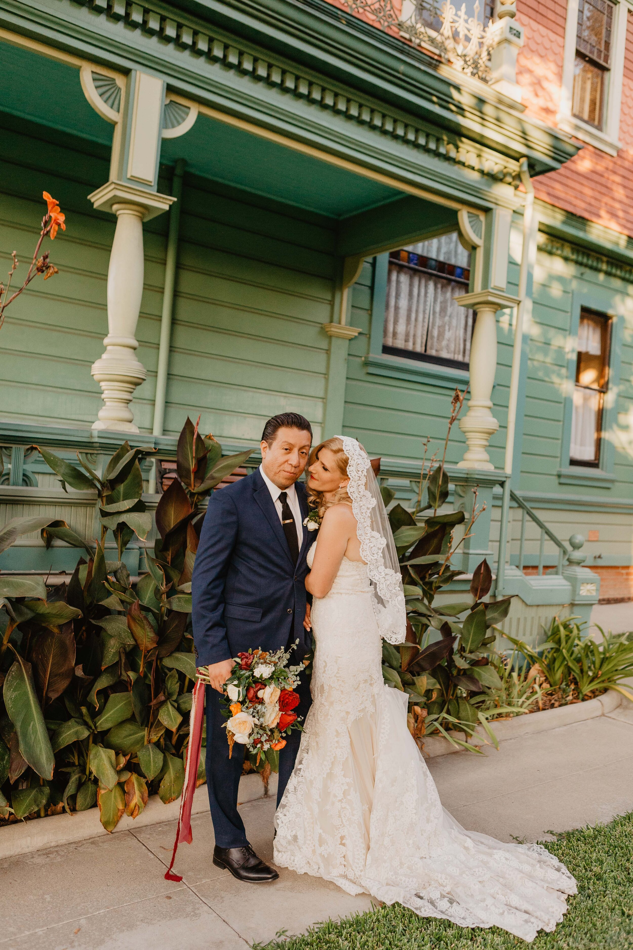 Alexandria + Luis Wedding FOR BLOG-162.jpg