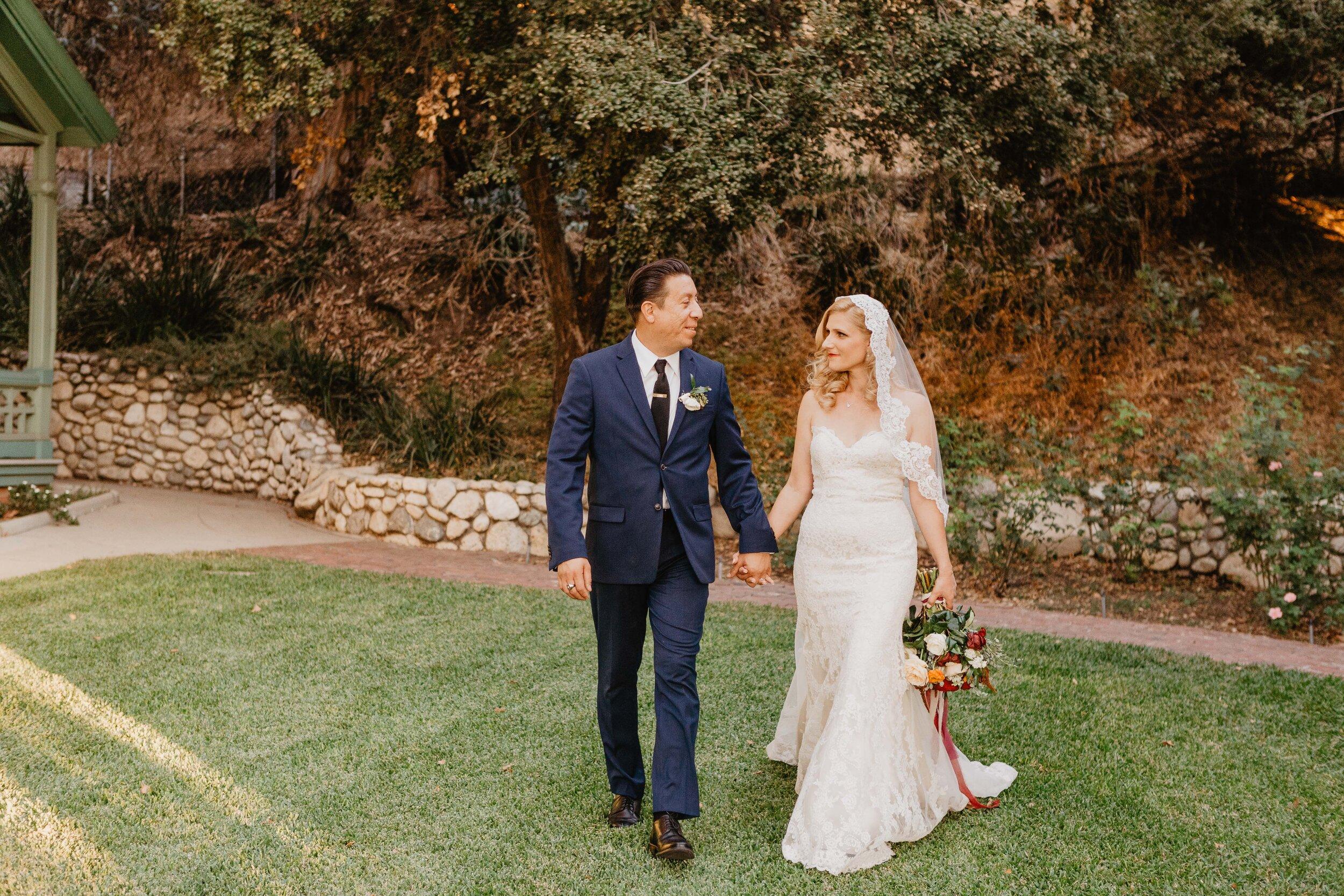 Alexandria + Luis Wedding FOR BLOG-161.jpg