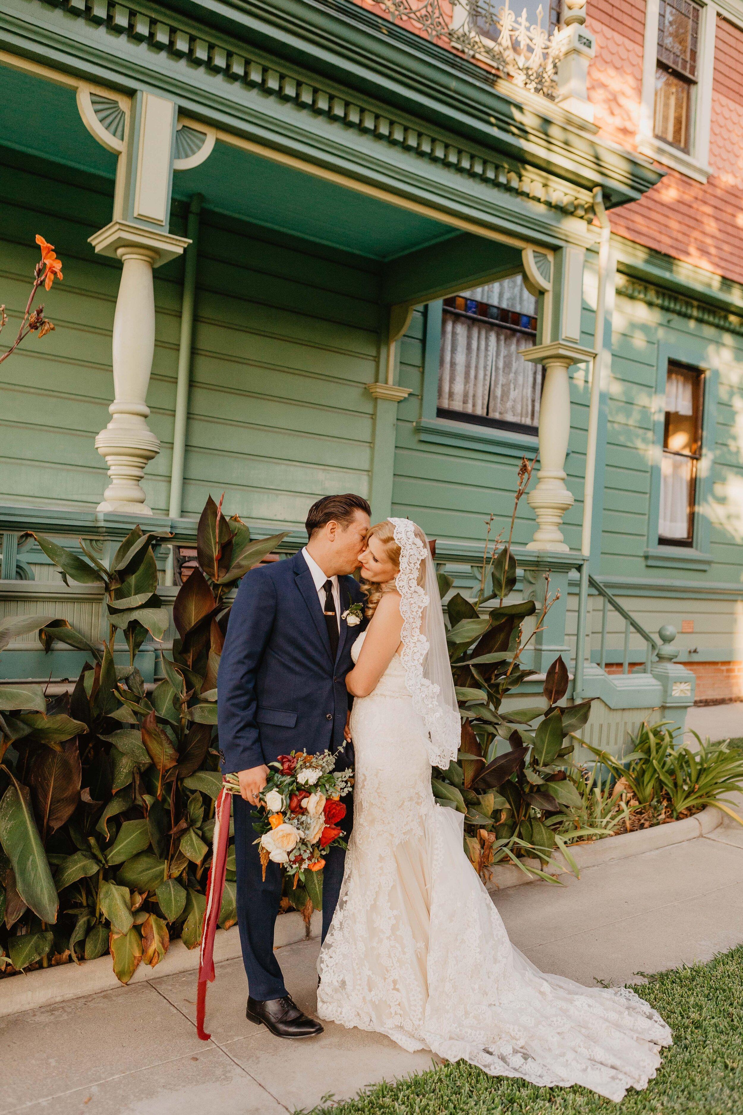 Alexandria + Luis Wedding FOR BLOG-163.jpg