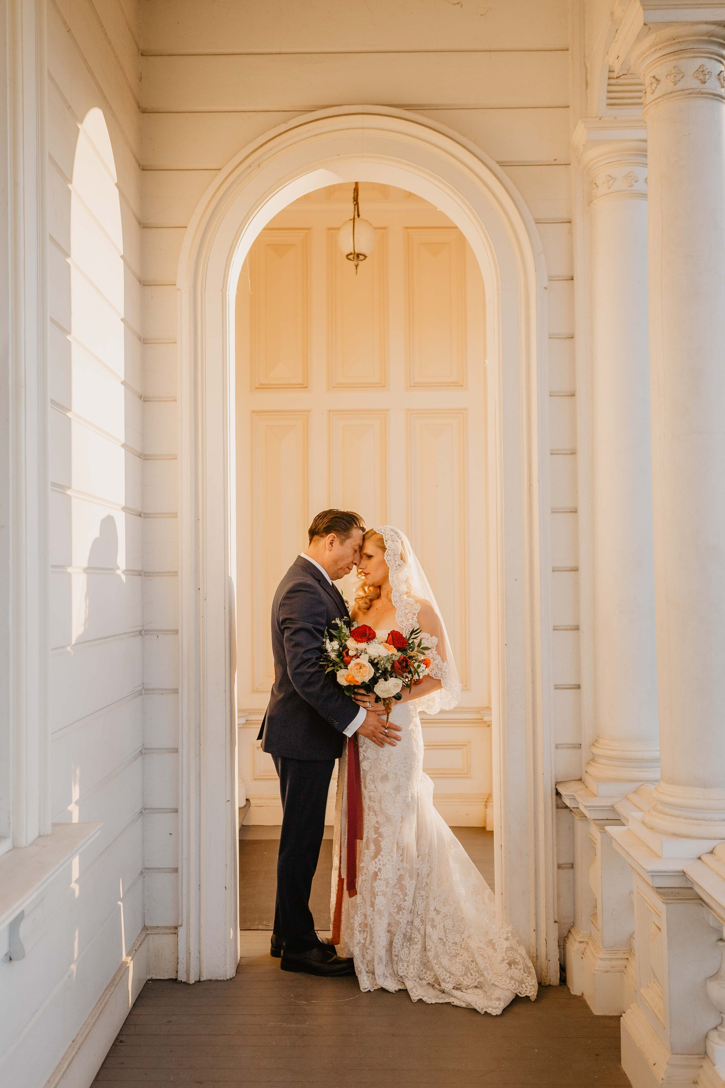 Alexandria + Luis Wedding FOR BLOG-165.jpg