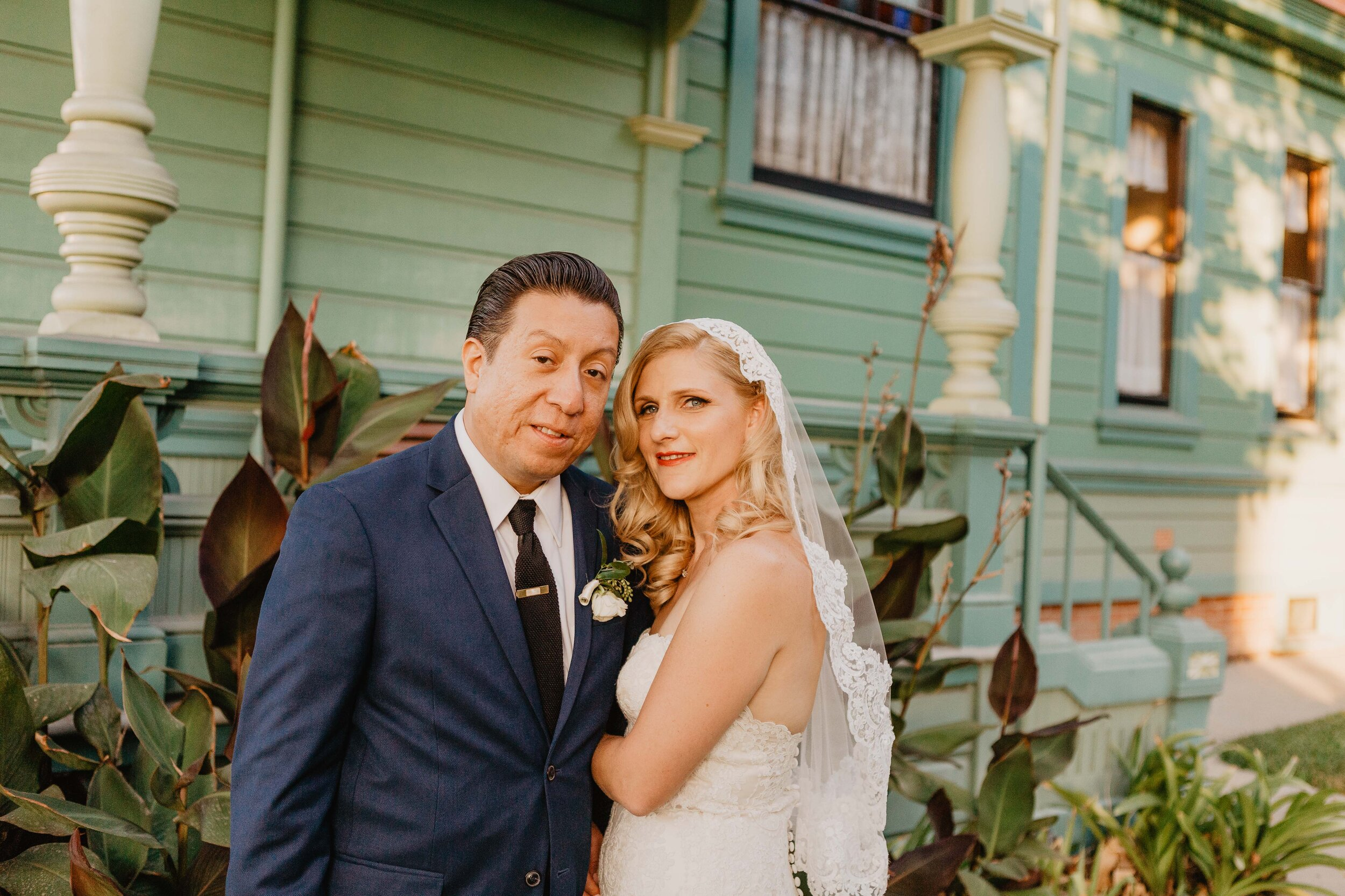 Alexandria + Luis Wedding FOR BLOG-164.jpg