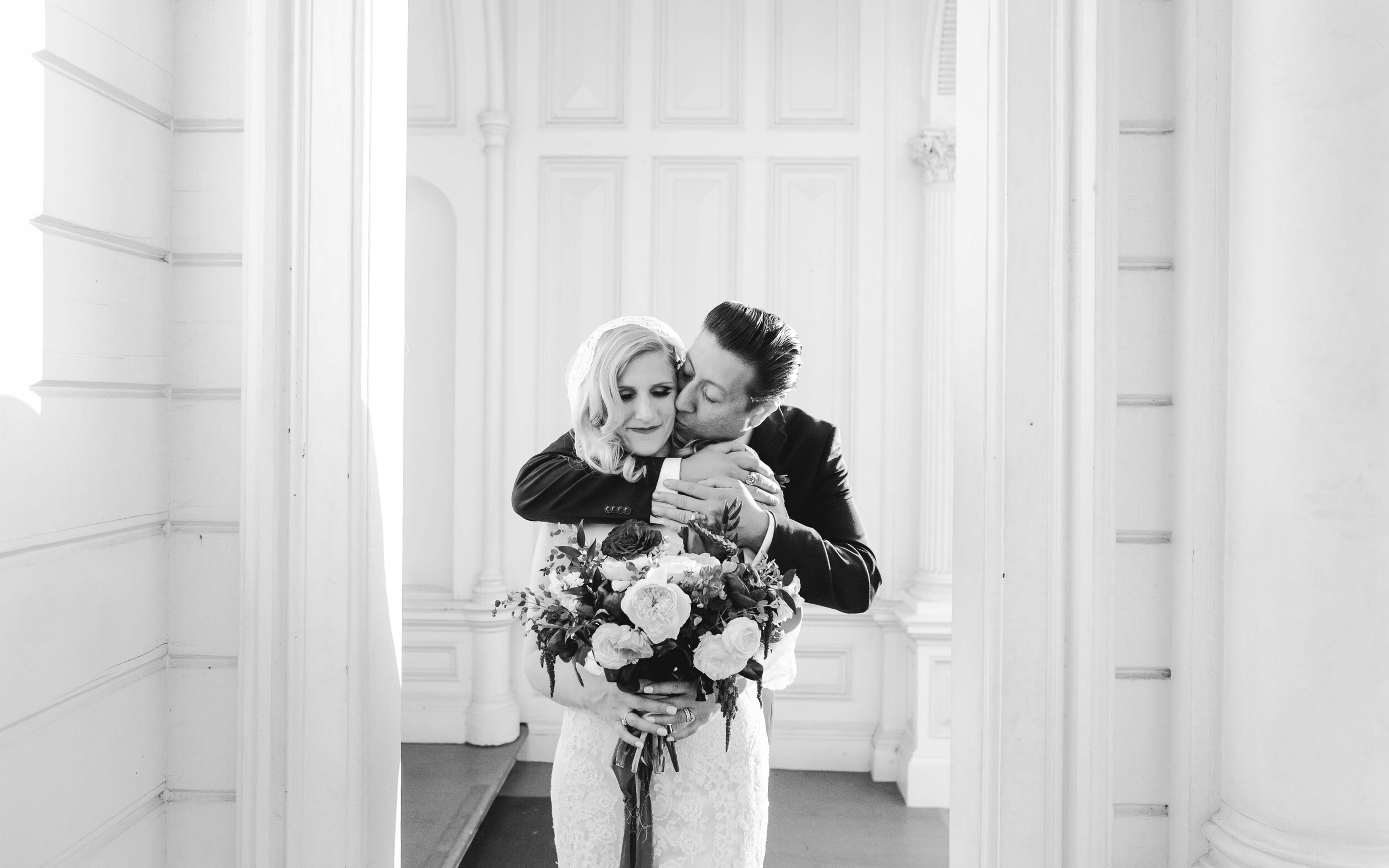 Alexandria + Luis Wedding FOR BLOG-166.jpg