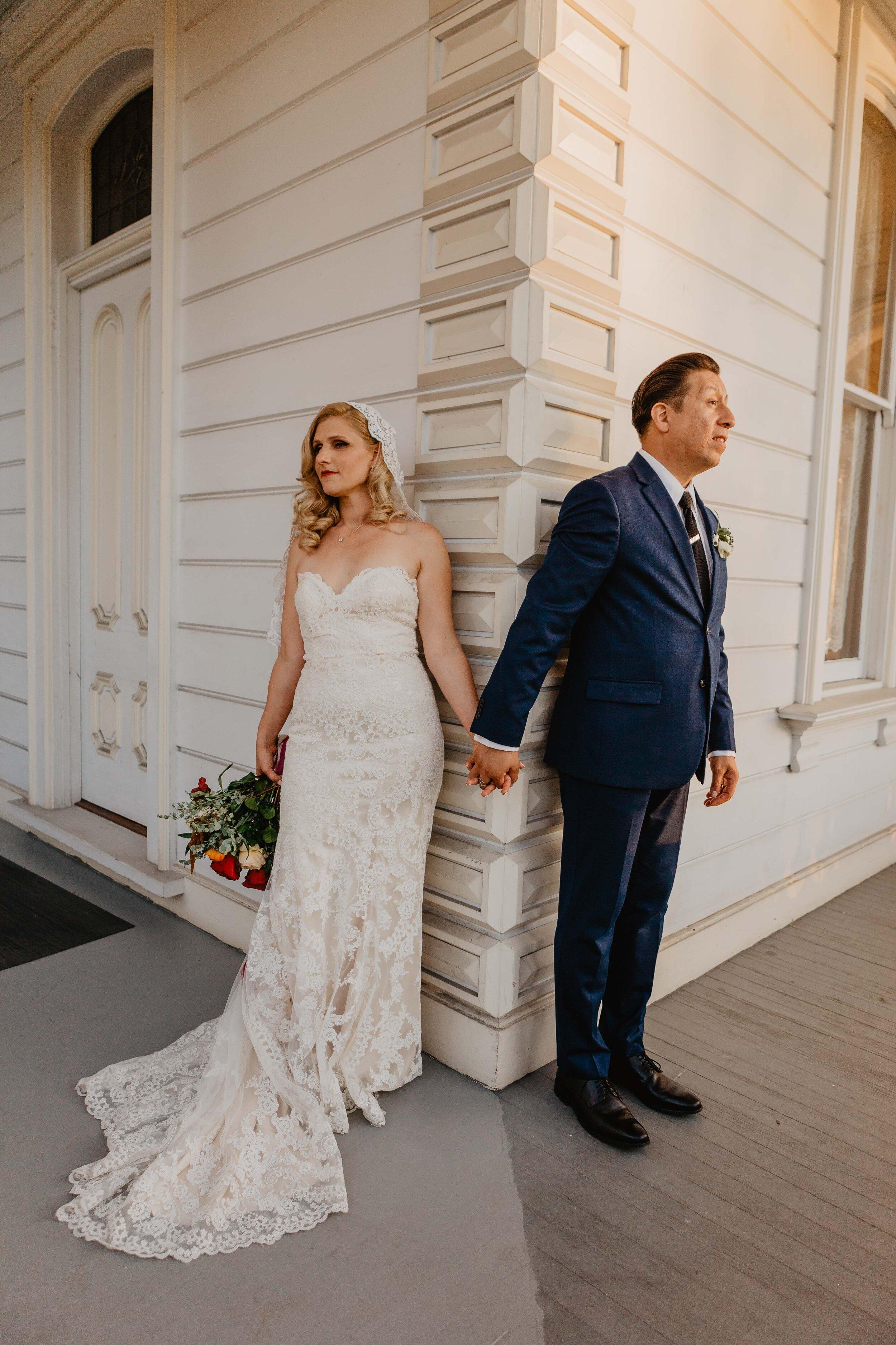 Alexandria + Luis Wedding FOR BLOG-167.jpg