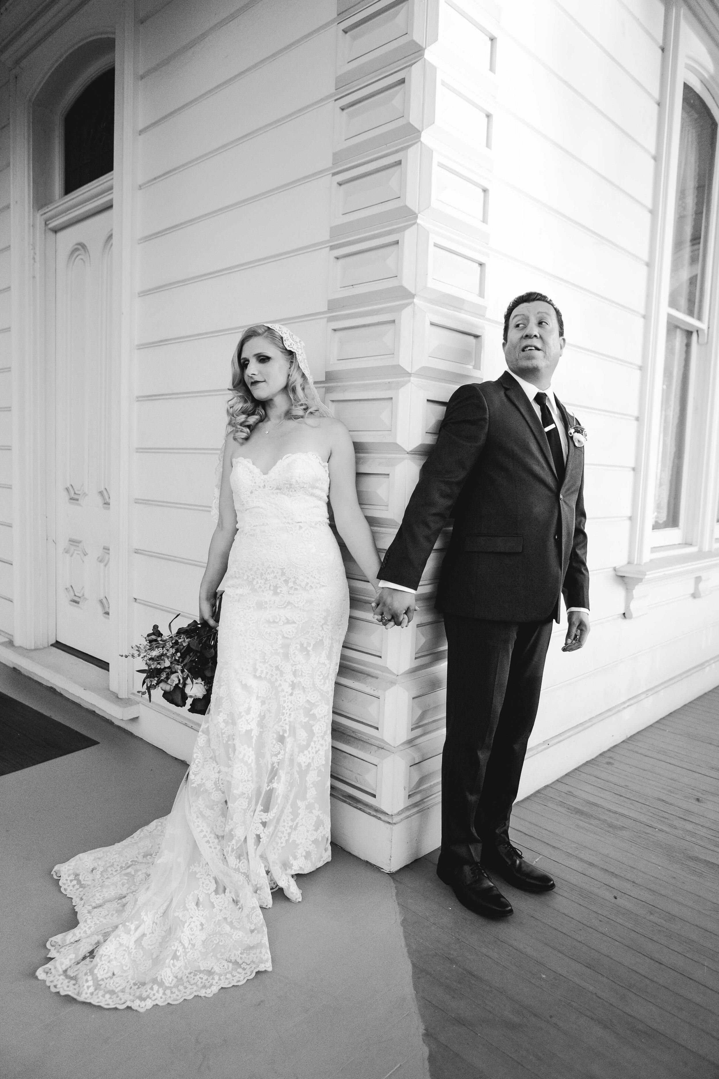 Alexandria + Luis Wedding FOR BLOG-168.jpg
