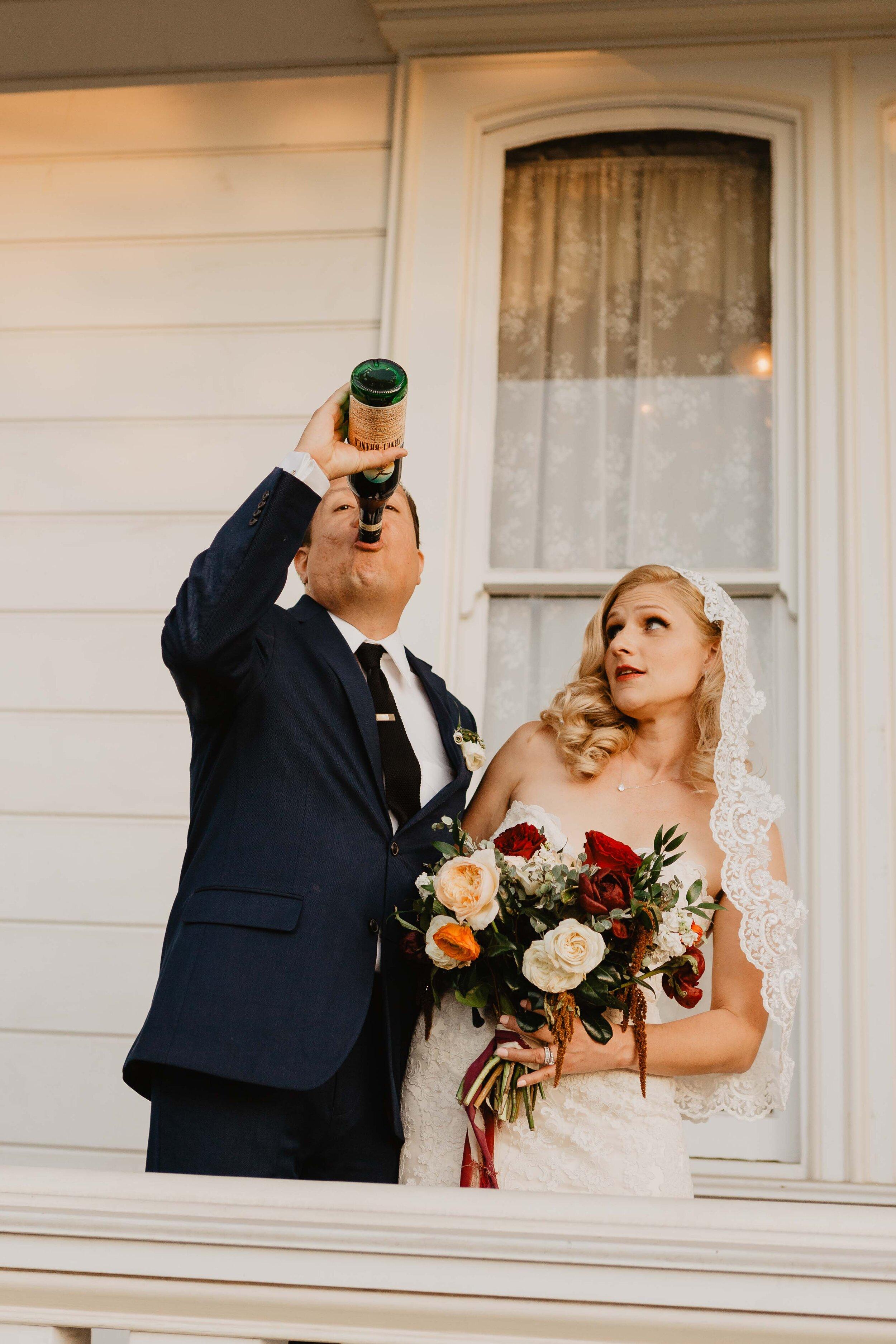 Alexandria + Luis Wedding FOR BLOG-170.jpg