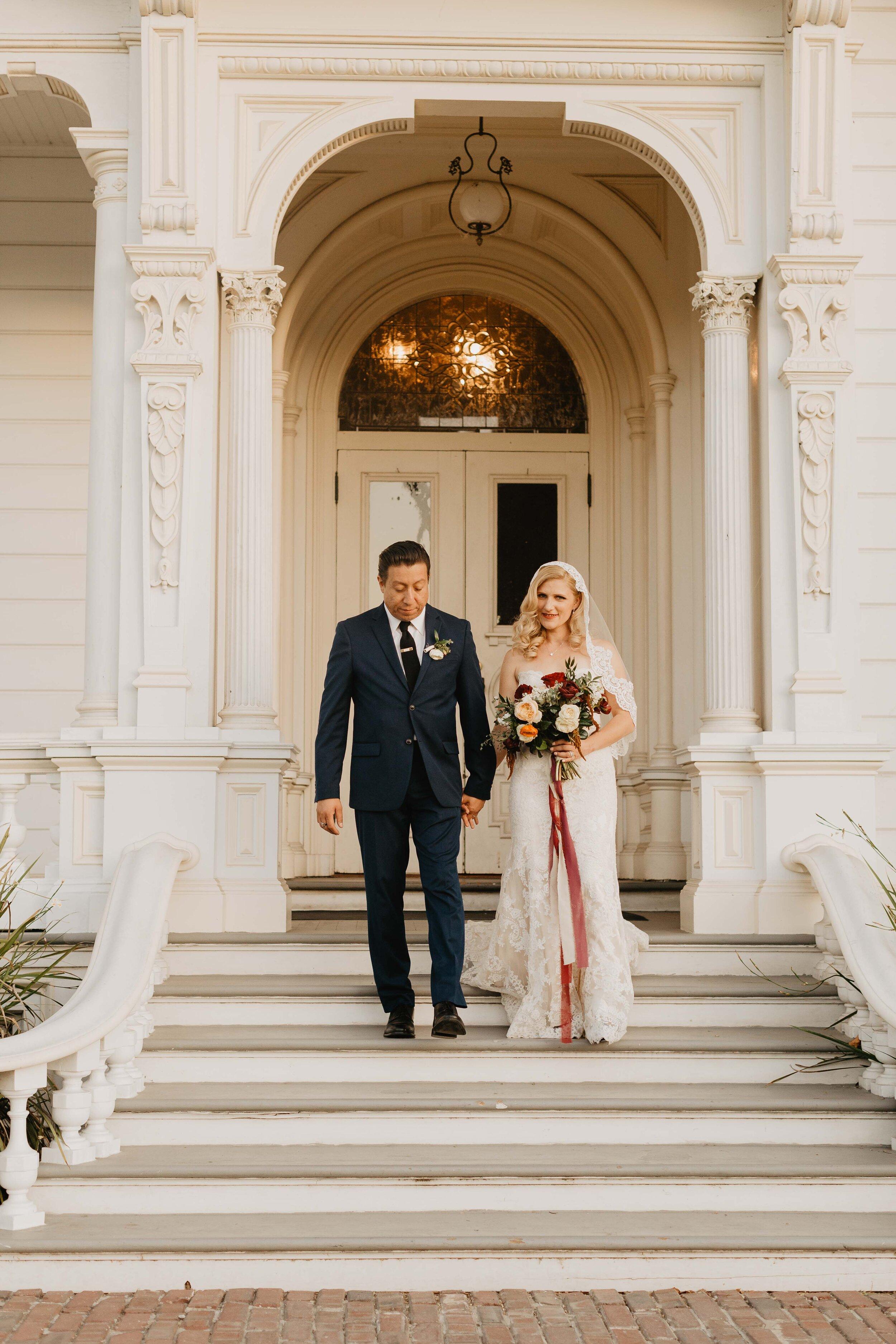 Alexandria + Luis Wedding FOR BLOG-171.jpg