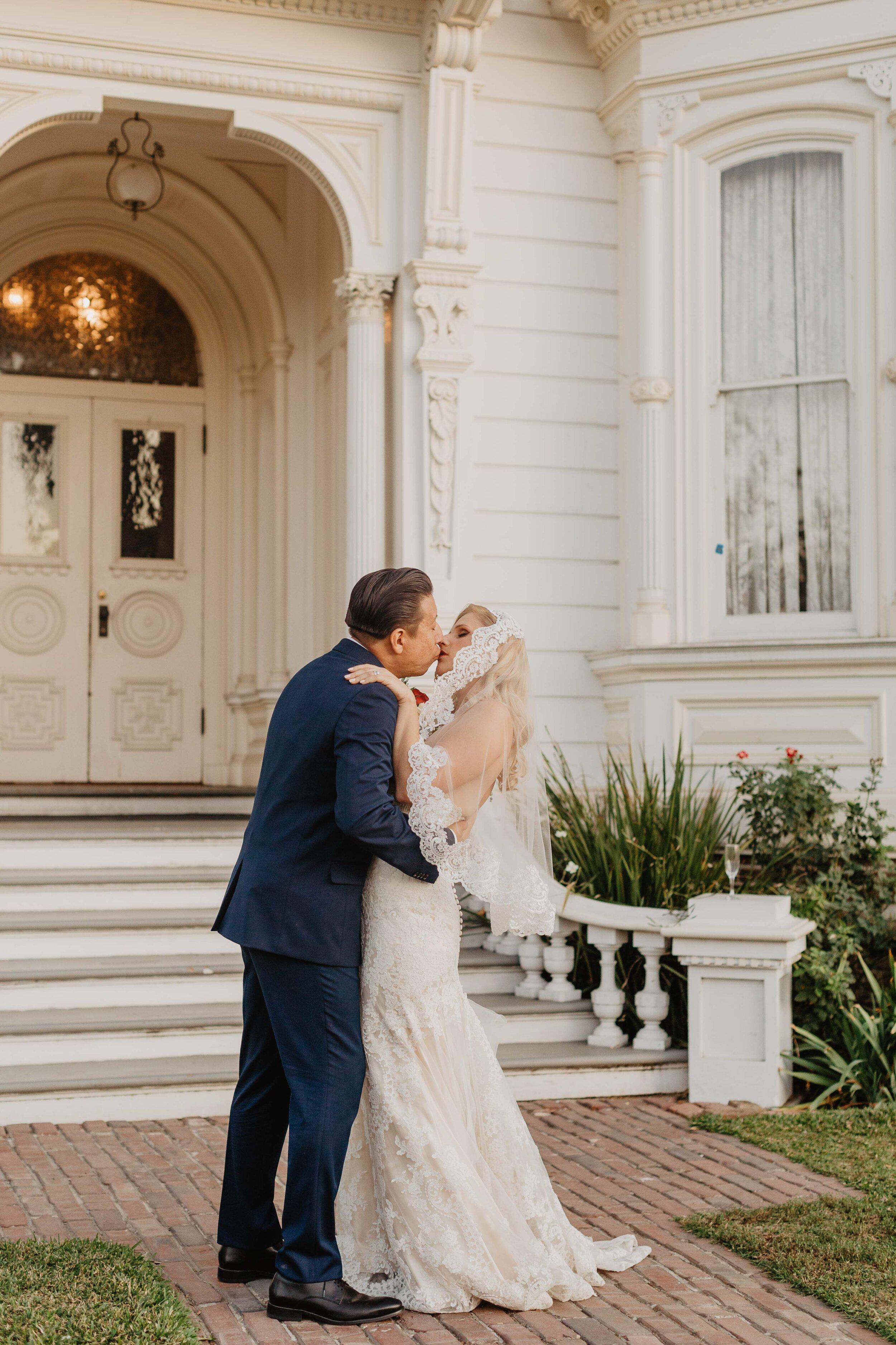 Alexandria + Luis Wedding FOR BLOG-174.jpg