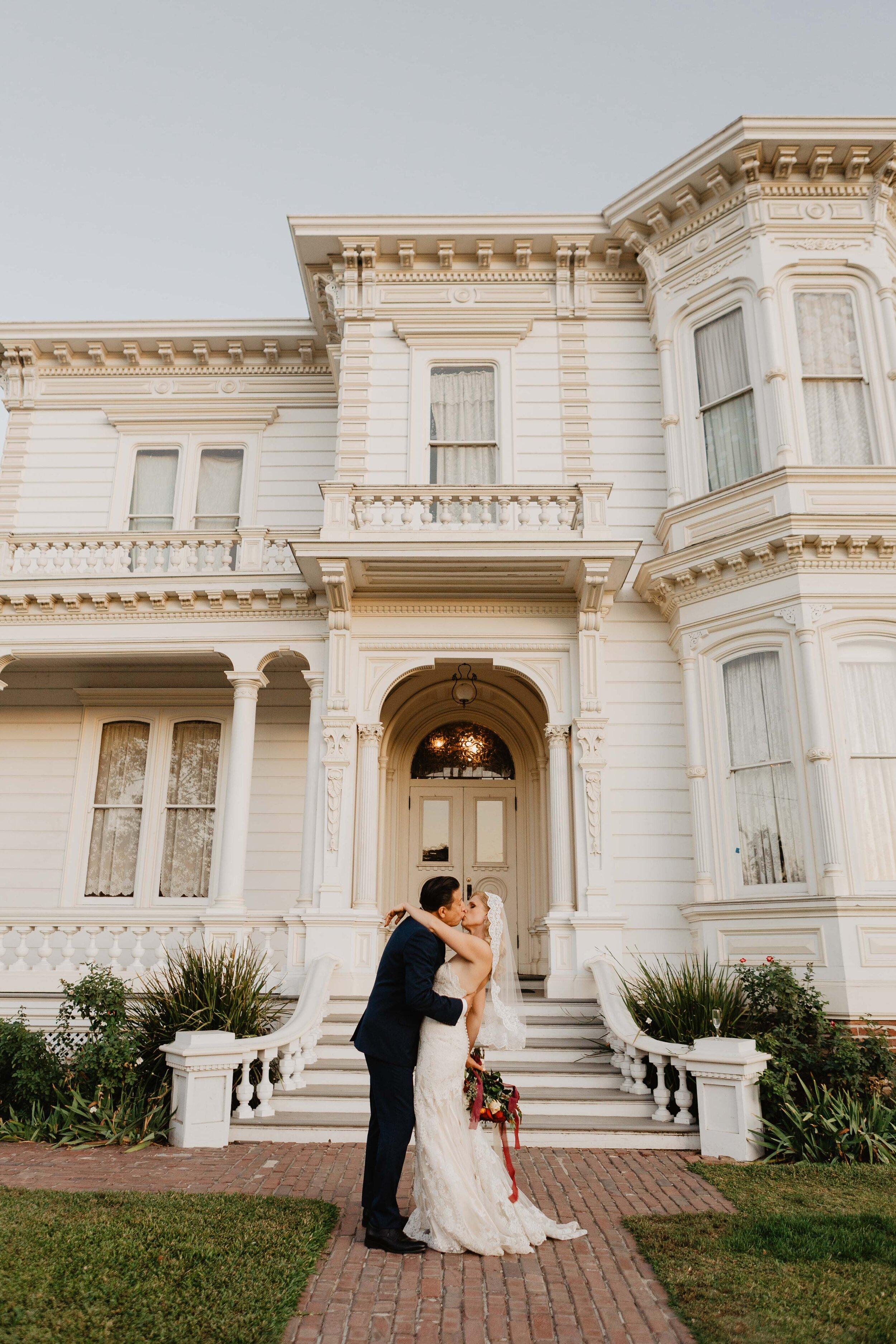 Alexandria + Luis Wedding FOR BLOG-175.jpg