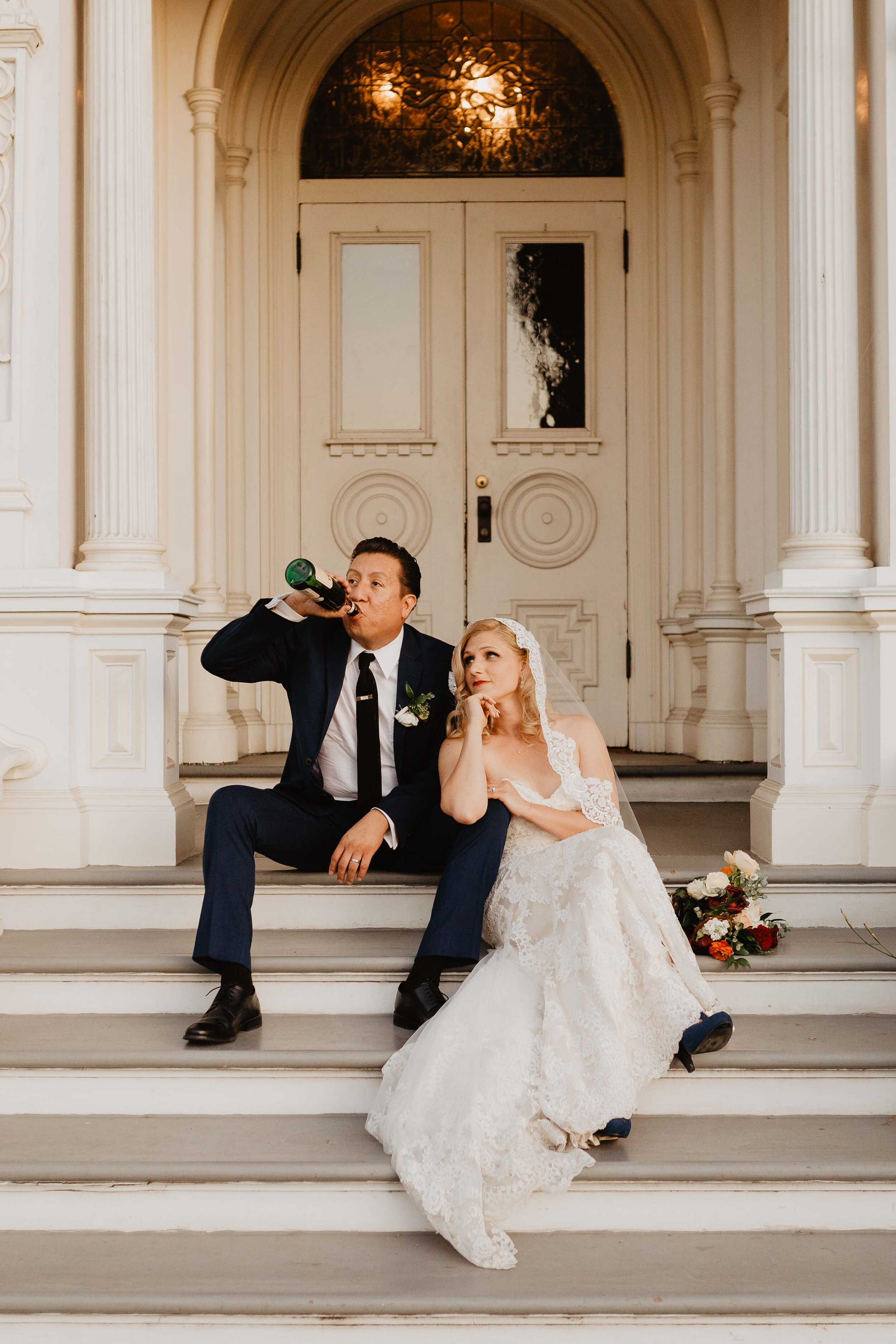 Alexandria + Luis Wedding FOR BLOG-177.jpg
