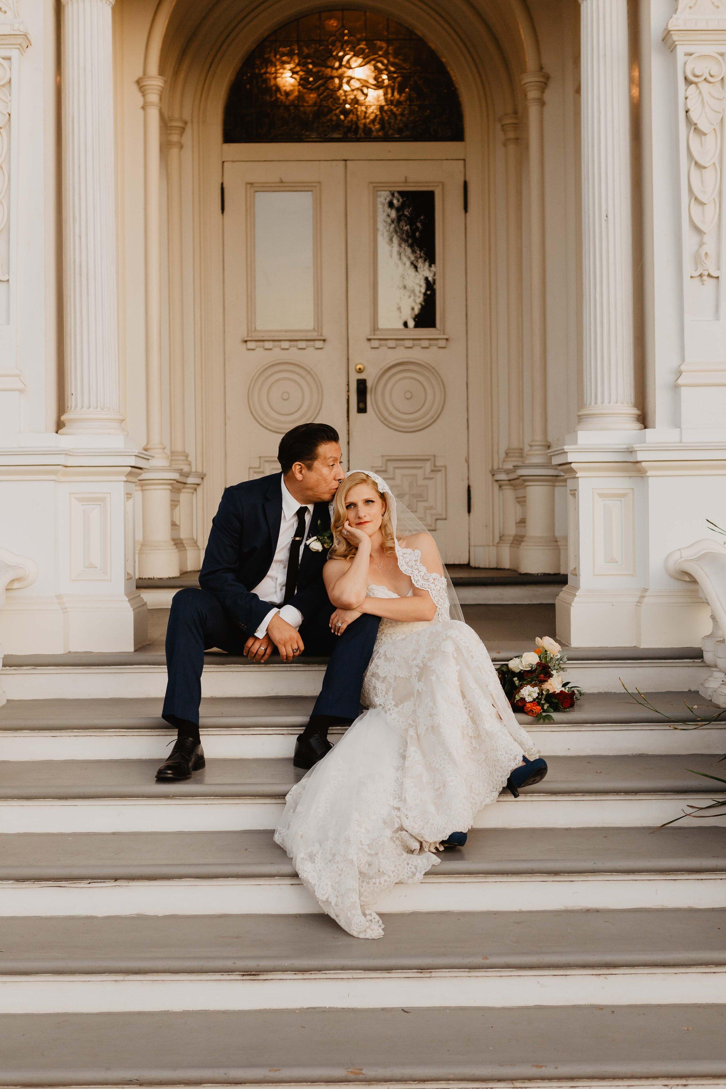 Alexandria + Luis Wedding FOR BLOG-178.jpg