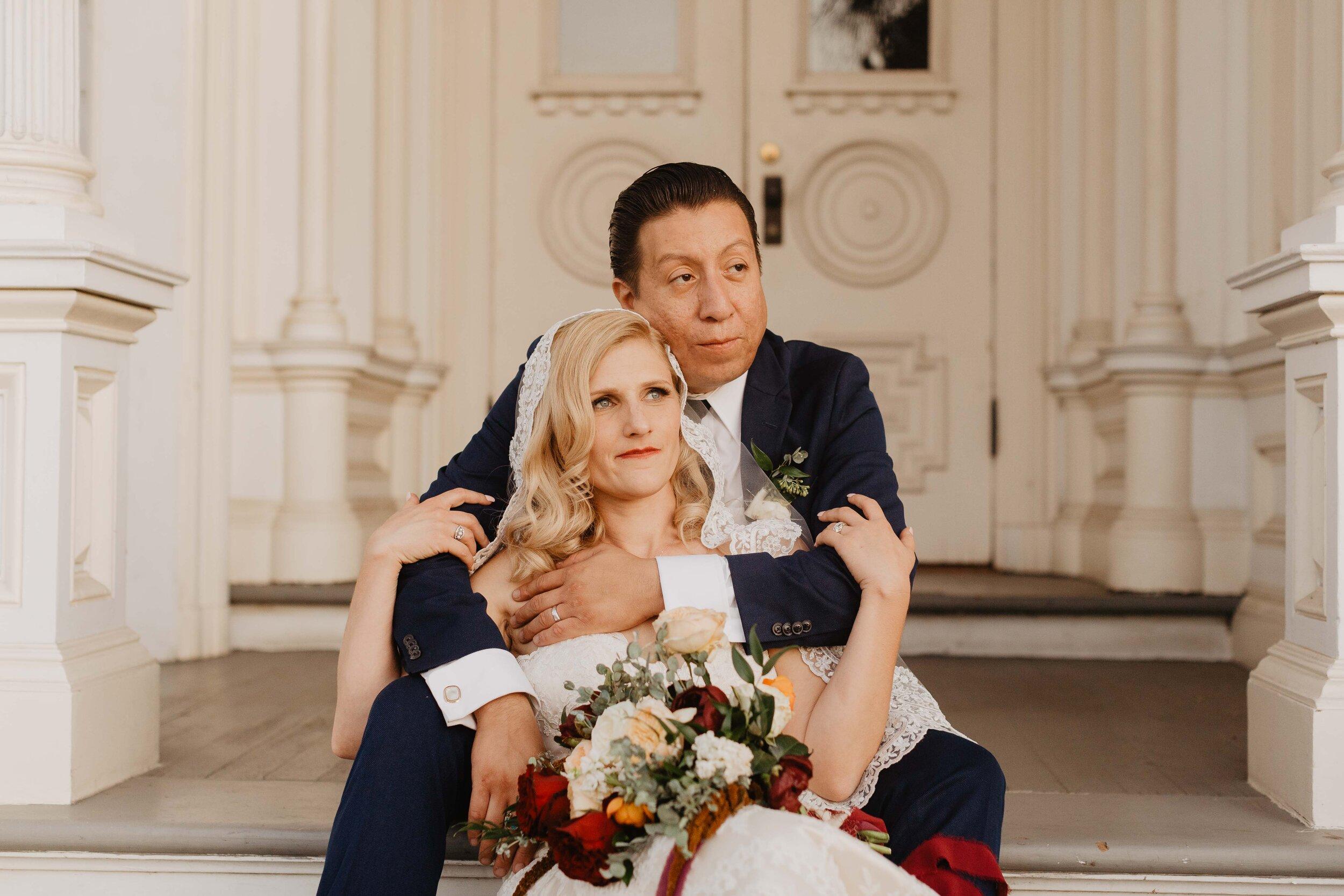 Alexandria + Luis Wedding FOR BLOG-179.jpg