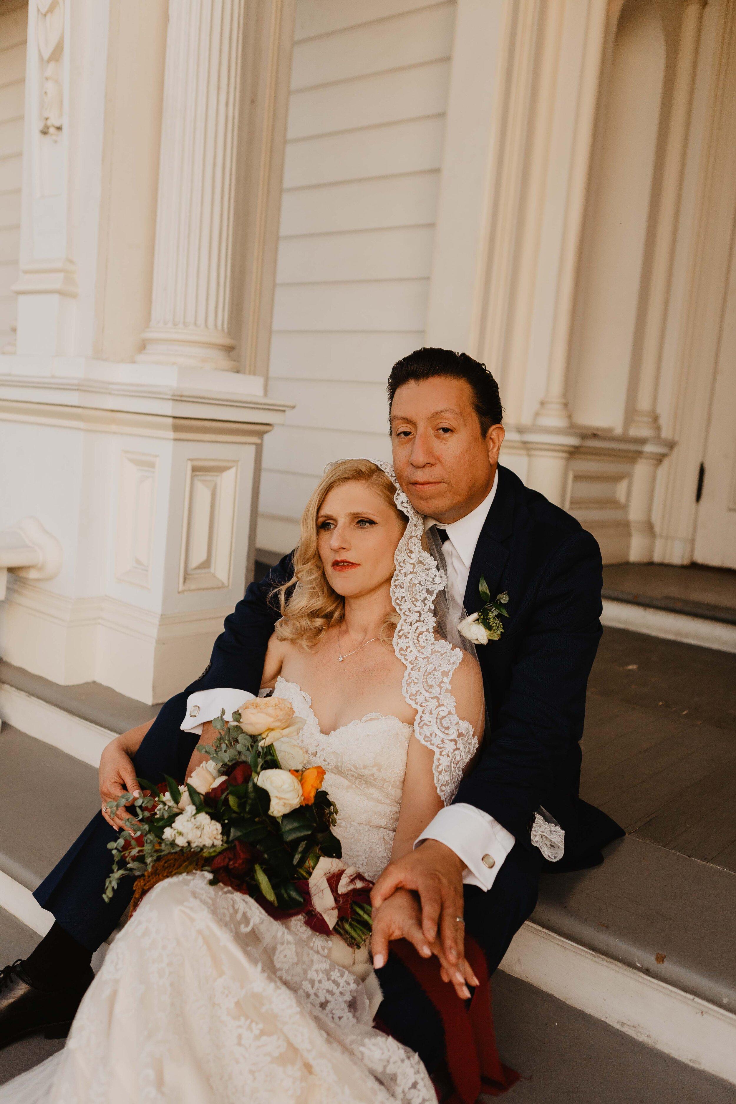 Alexandria + Luis Wedding FOR BLOG-180.jpg