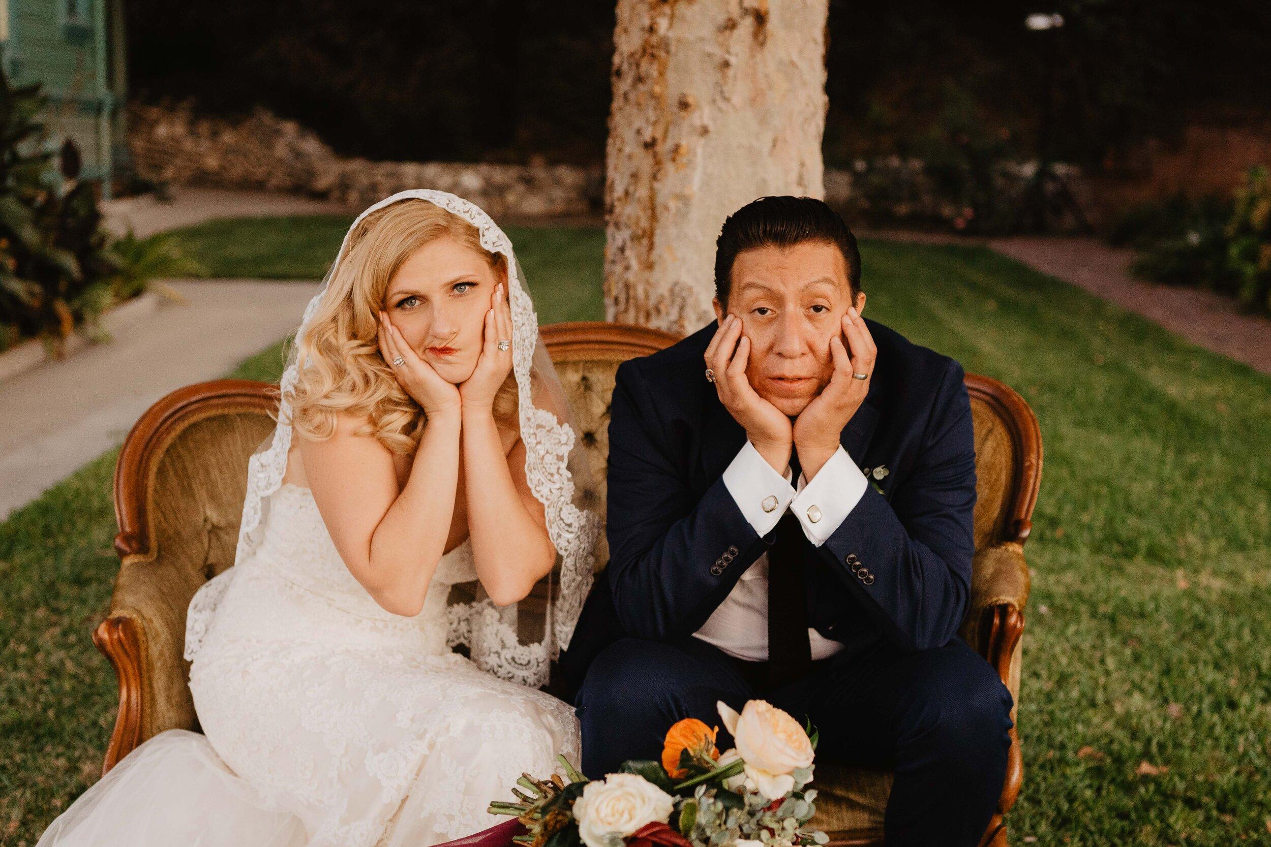 Alexandria + Luis Wedding FOR BLOG-182.jpg