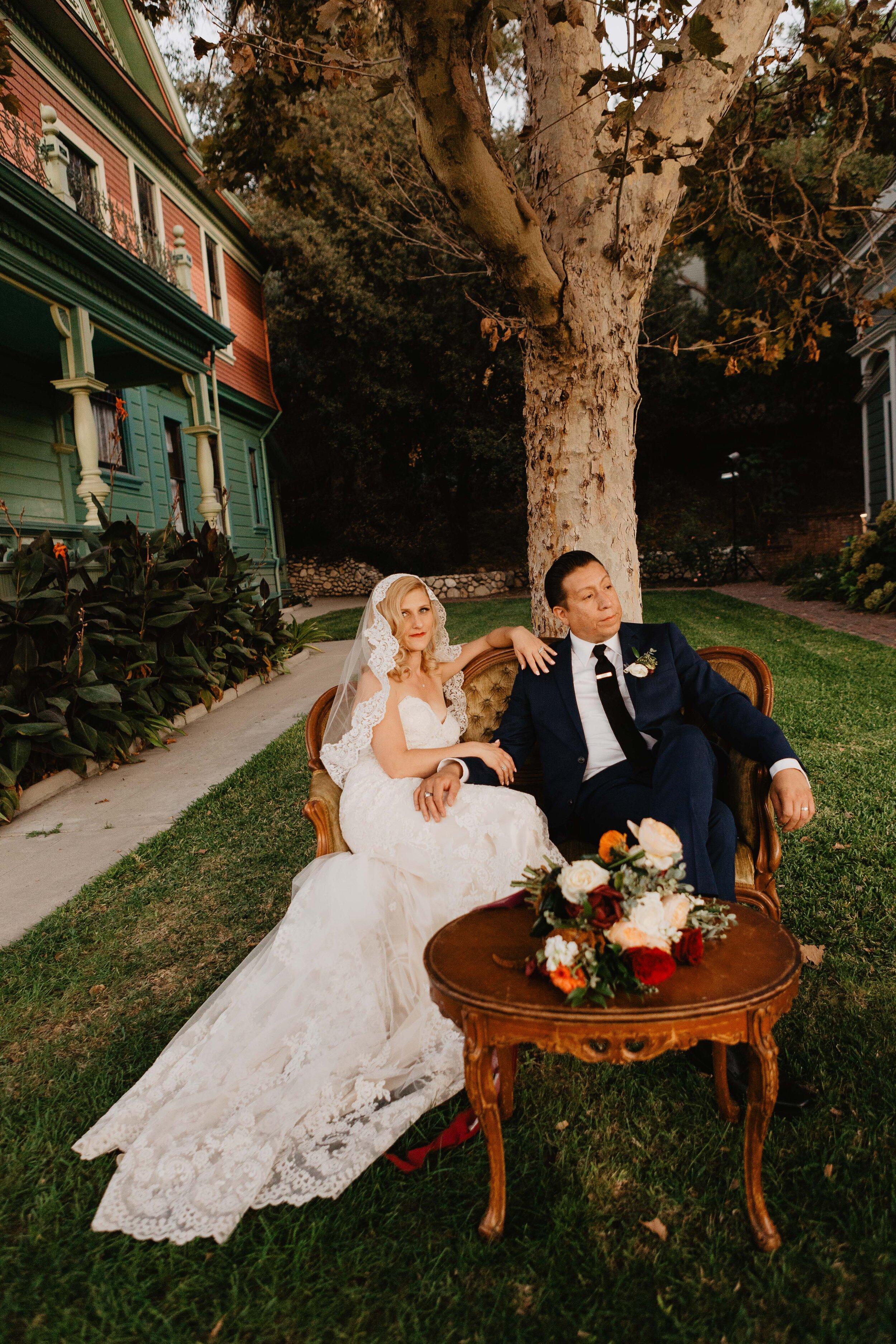 Alexandria + Luis Wedding FOR BLOG-181.jpg