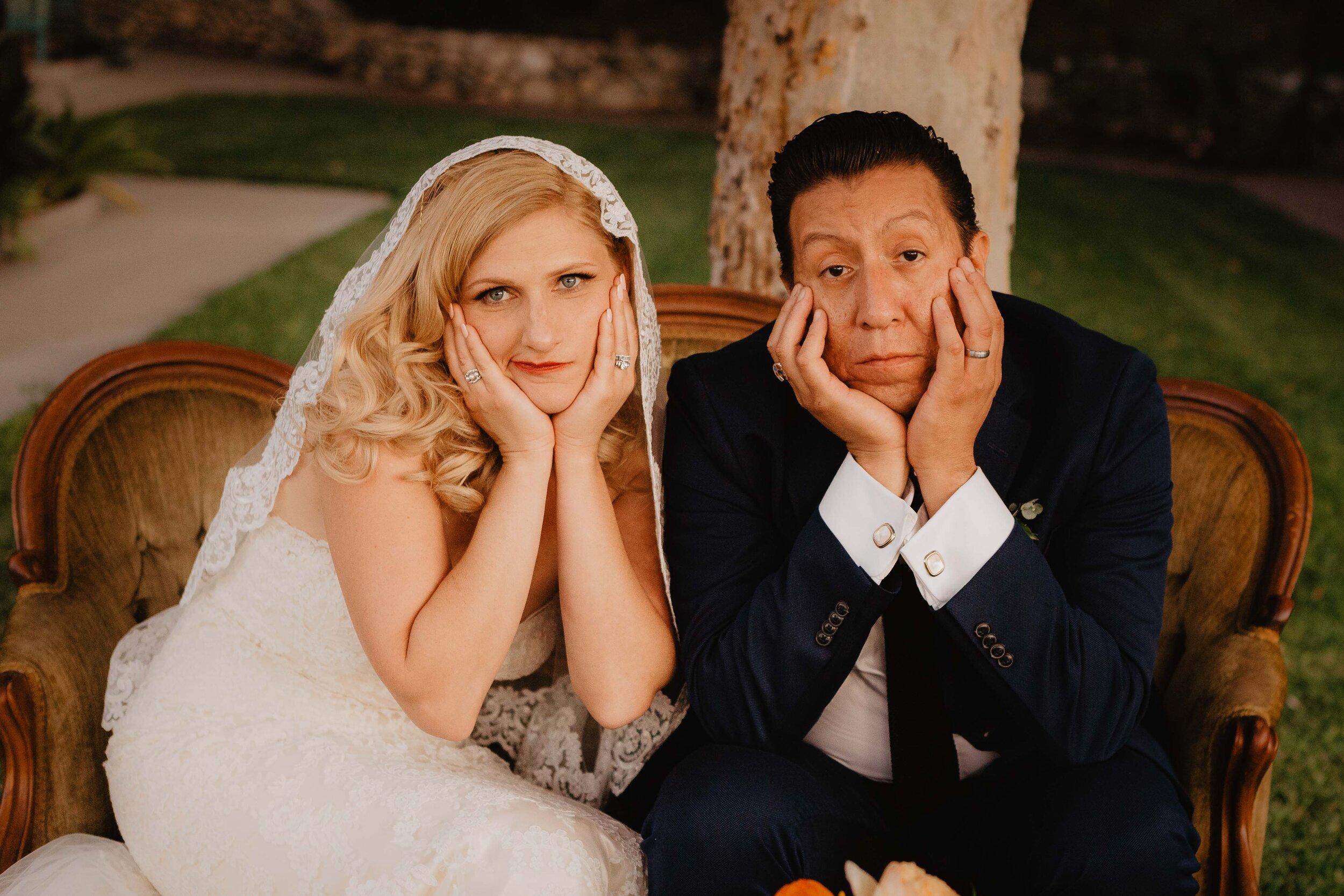 Alexandria + Luis Wedding FOR BLOG-183.jpg