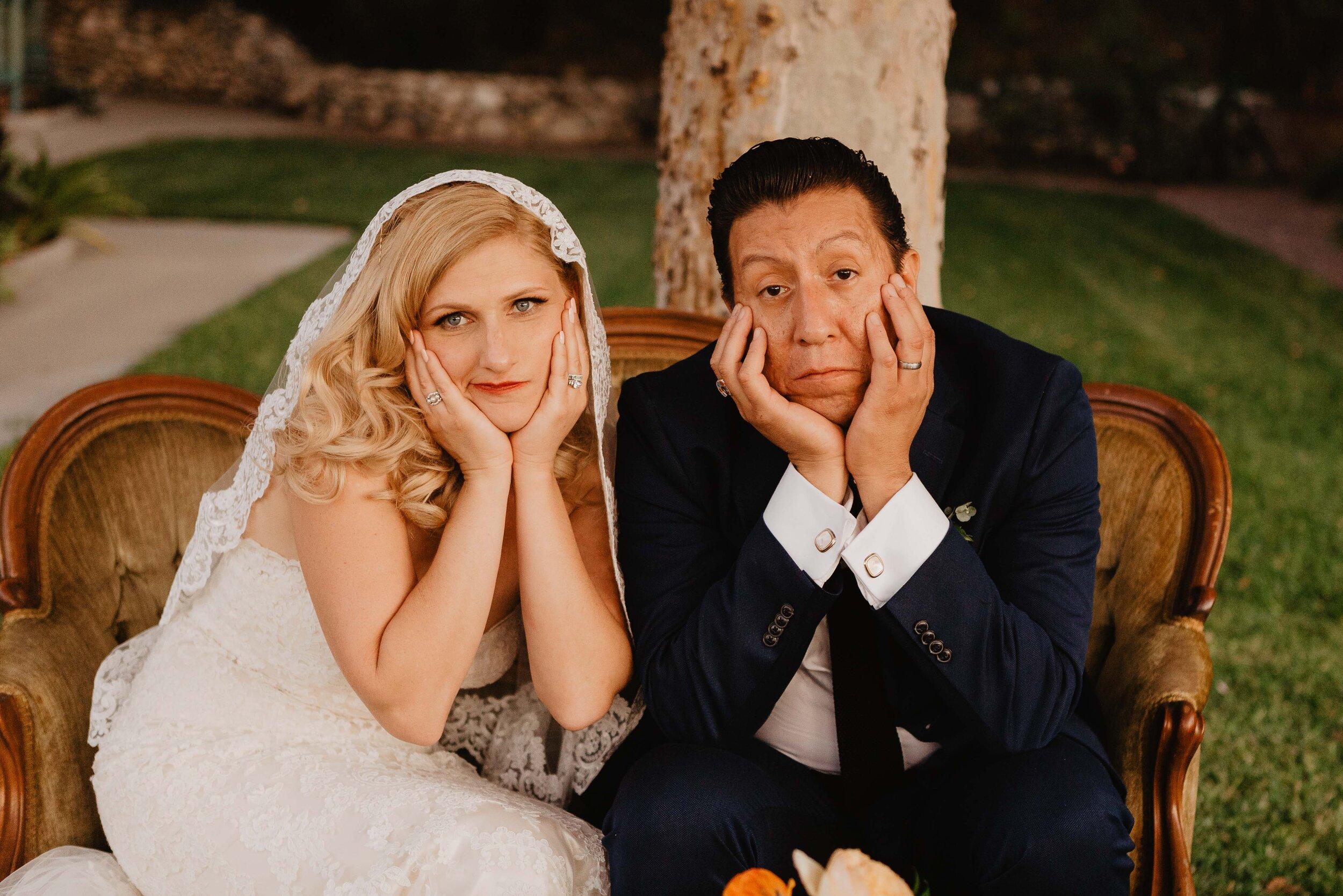 Alexandria + Luis Wedding FOR BLOG-184.jpg