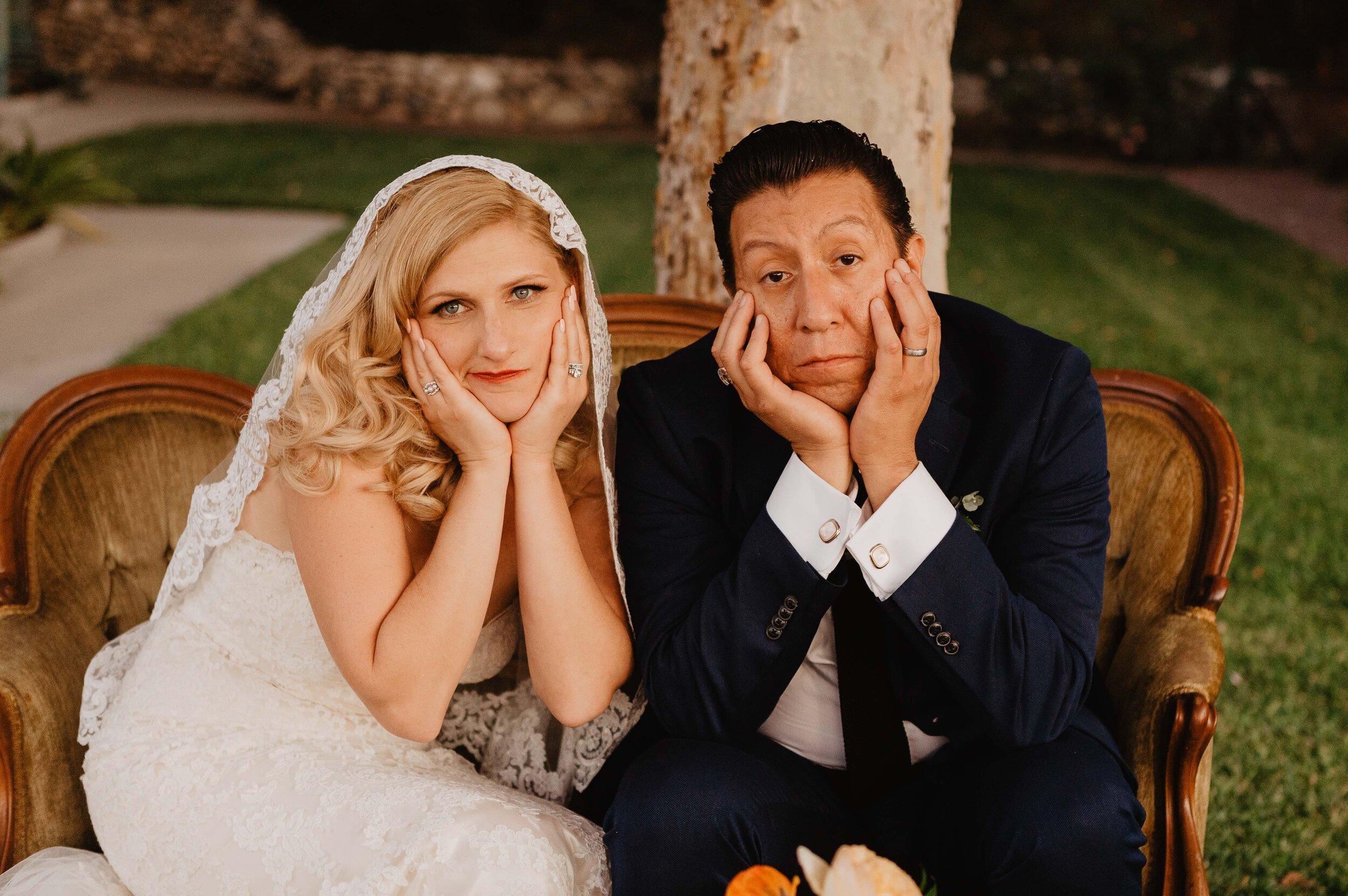 Alexandria + Luis Wedding FOR BLOG-185.jpg
