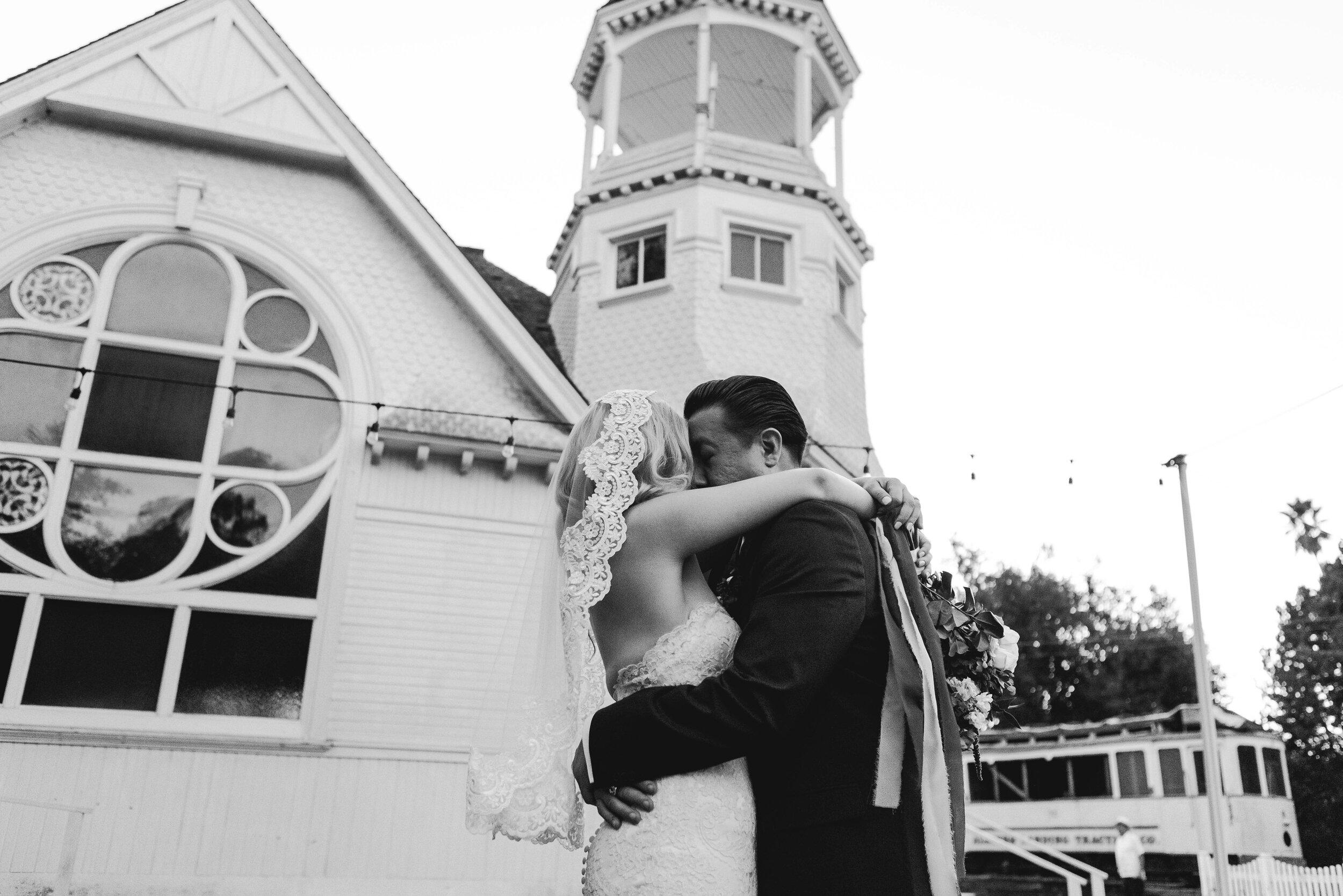 Alexandria + Luis Wedding FOR BLOG-186.jpg