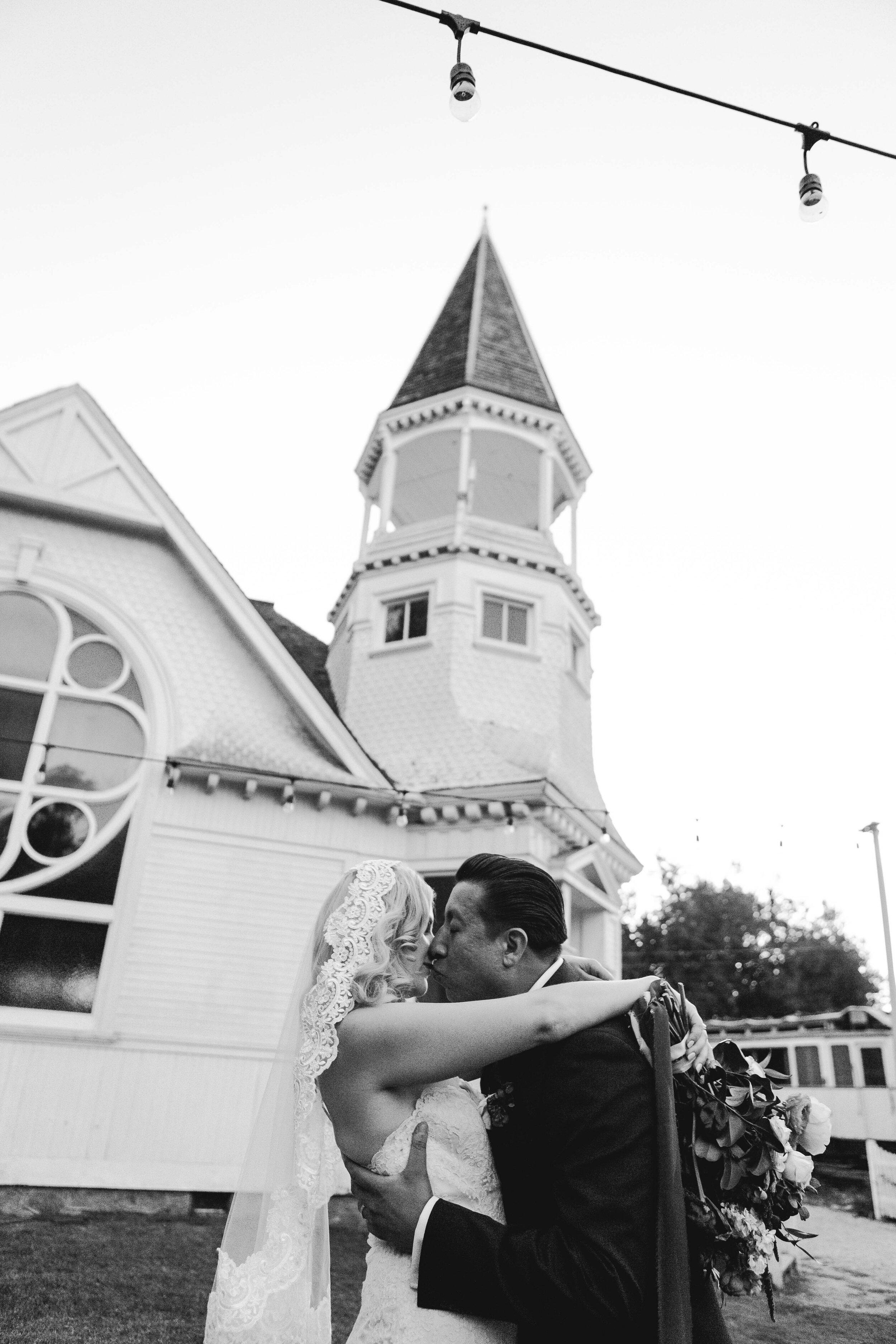 Alexandria + Luis Wedding FOR BLOG-187.jpg