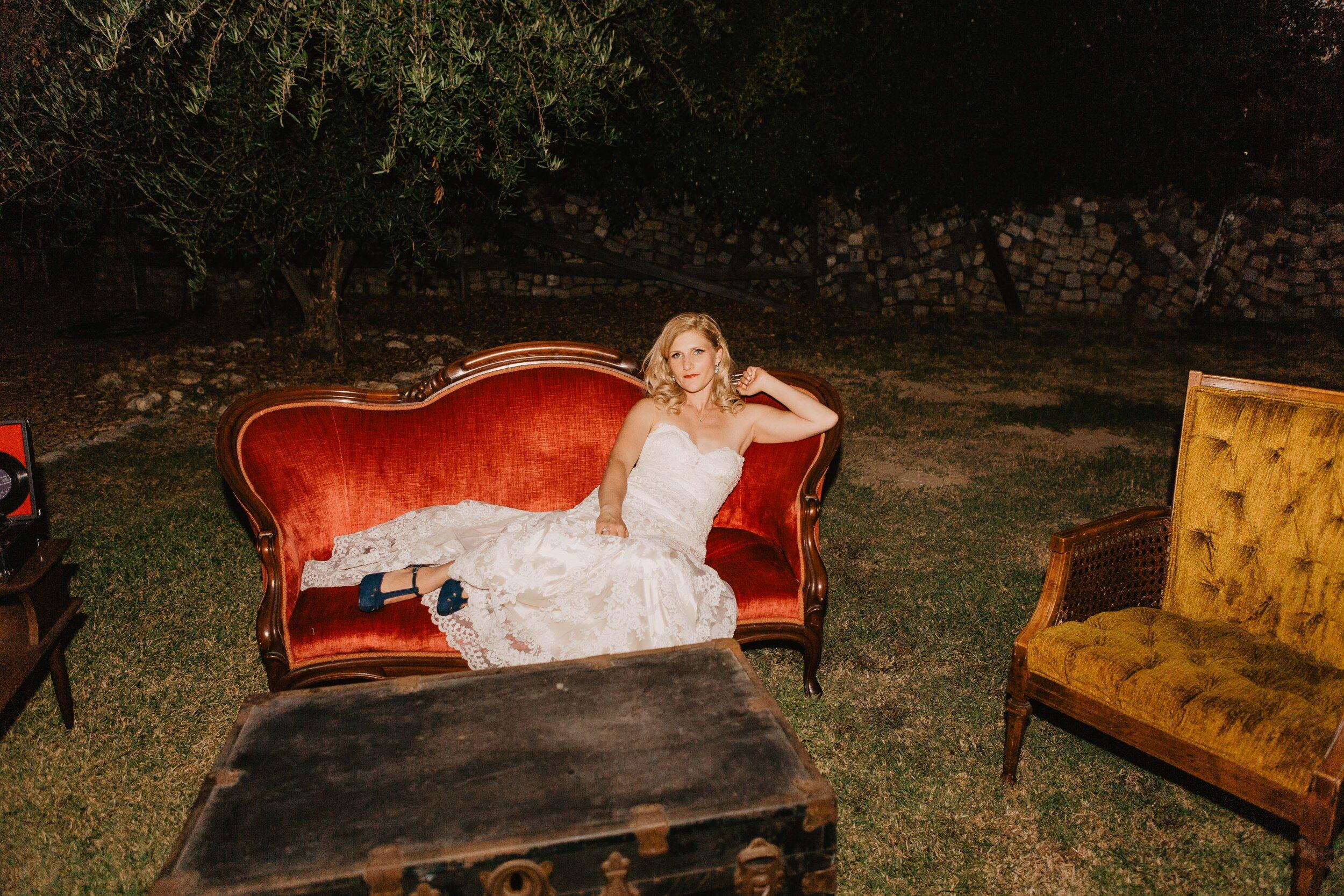 Alexandria + Luis Wedding FOR BLOG-188.jpg