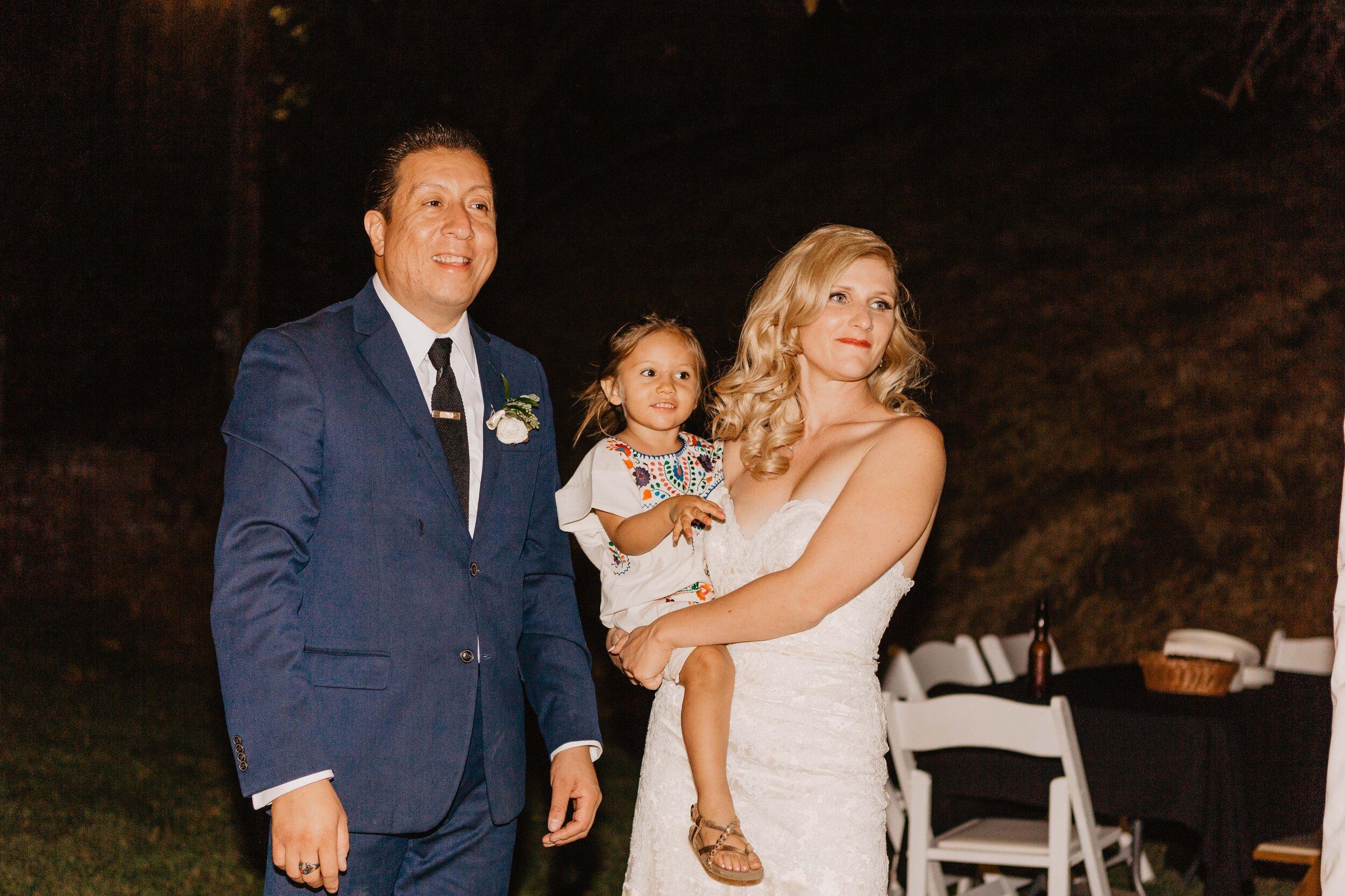 Alexandria + Luis Wedding FOR BLOG-190.jpg