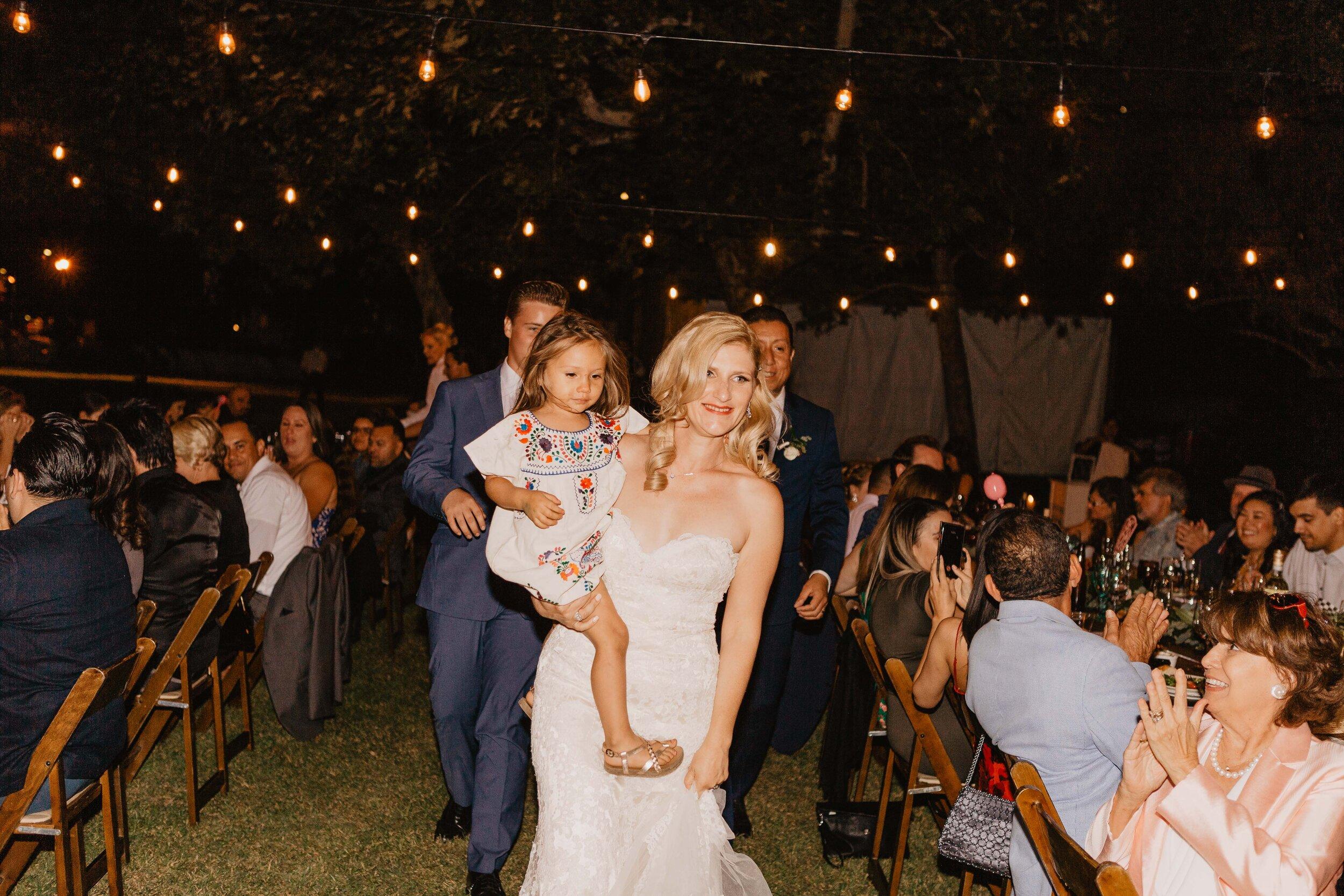 Alexandria + Luis Wedding FOR BLOG-191.jpg