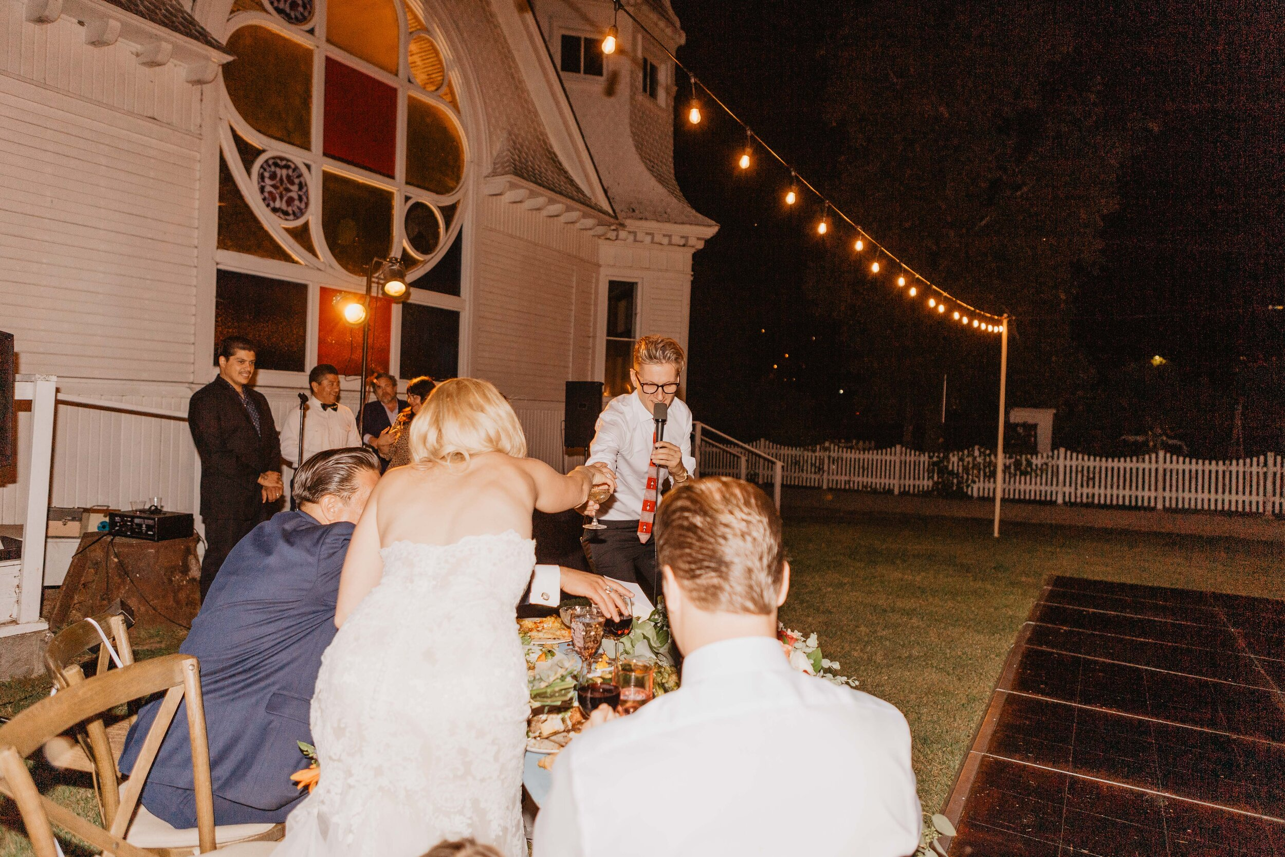 Alexandria + Luis Wedding FOR BLOG-192.jpg