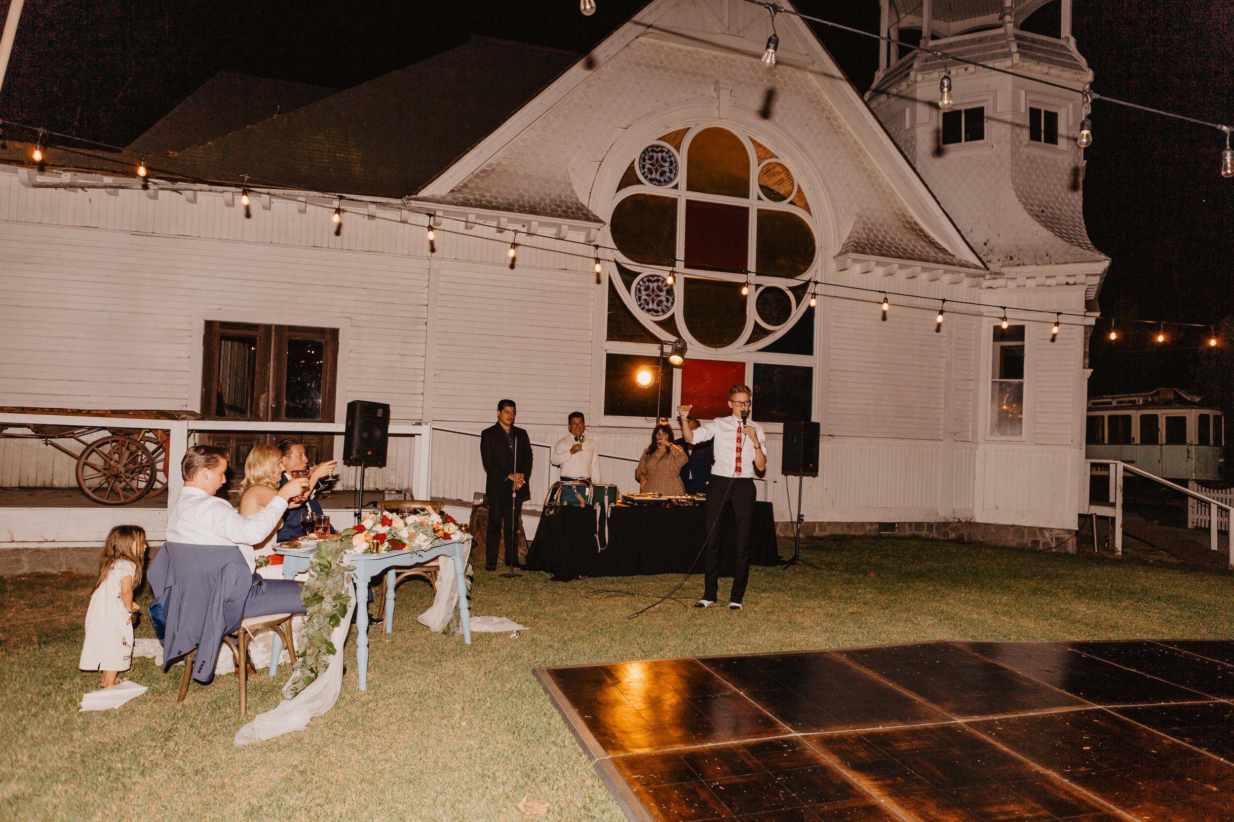 Alexandria + Luis Wedding FOR BLOG-193.jpg