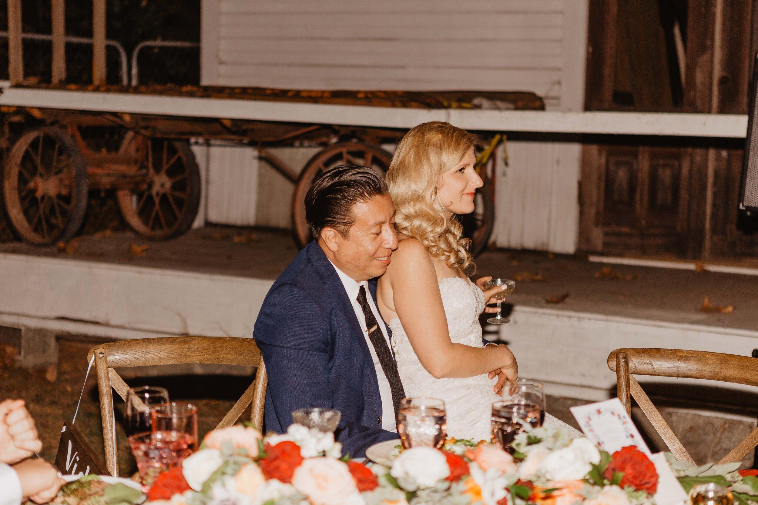Alexandria + Luis Wedding FOR BLOG-194.jpg