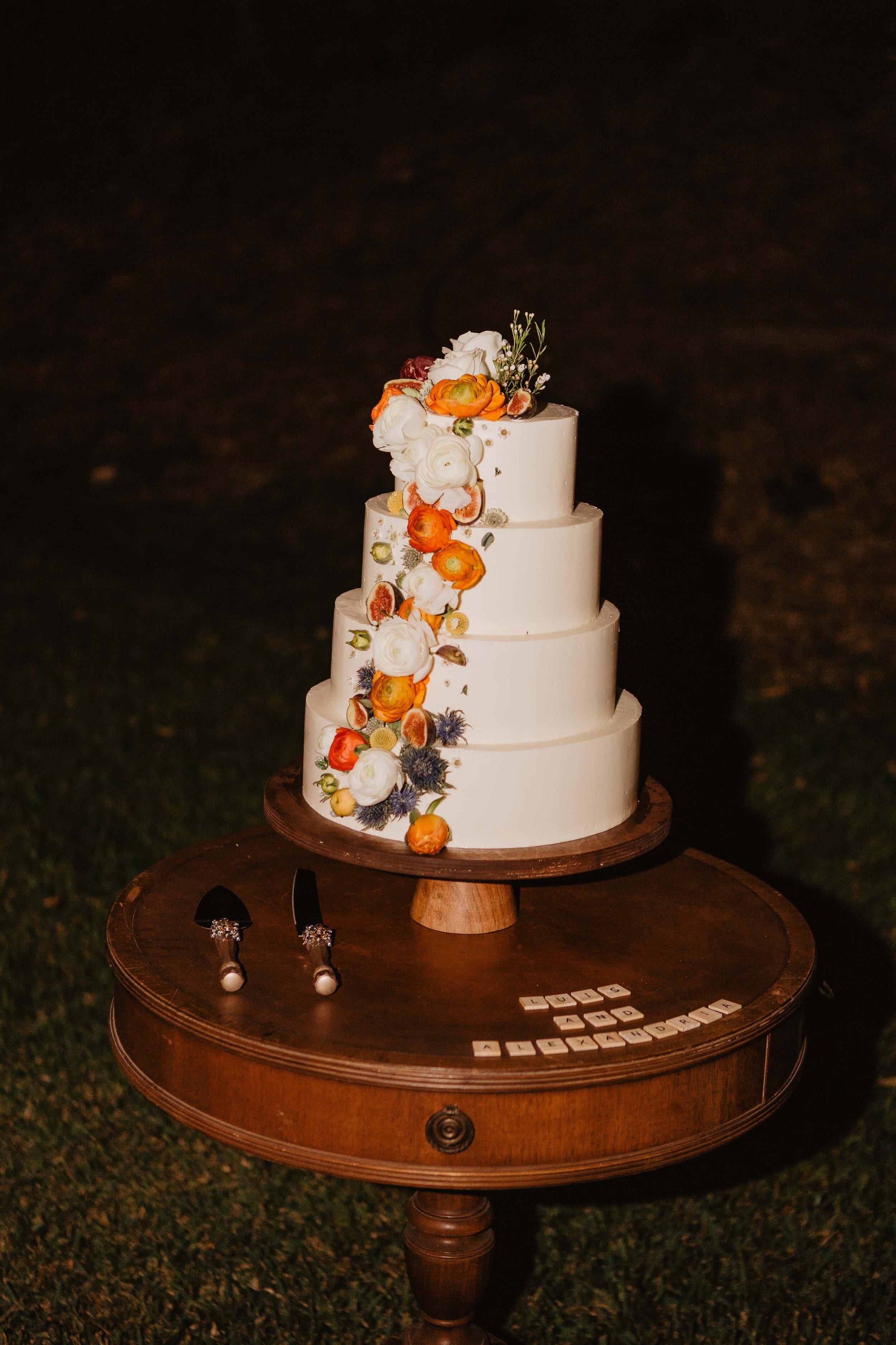 Alexandria + Luis Wedding FOR BLOG-196.jpg