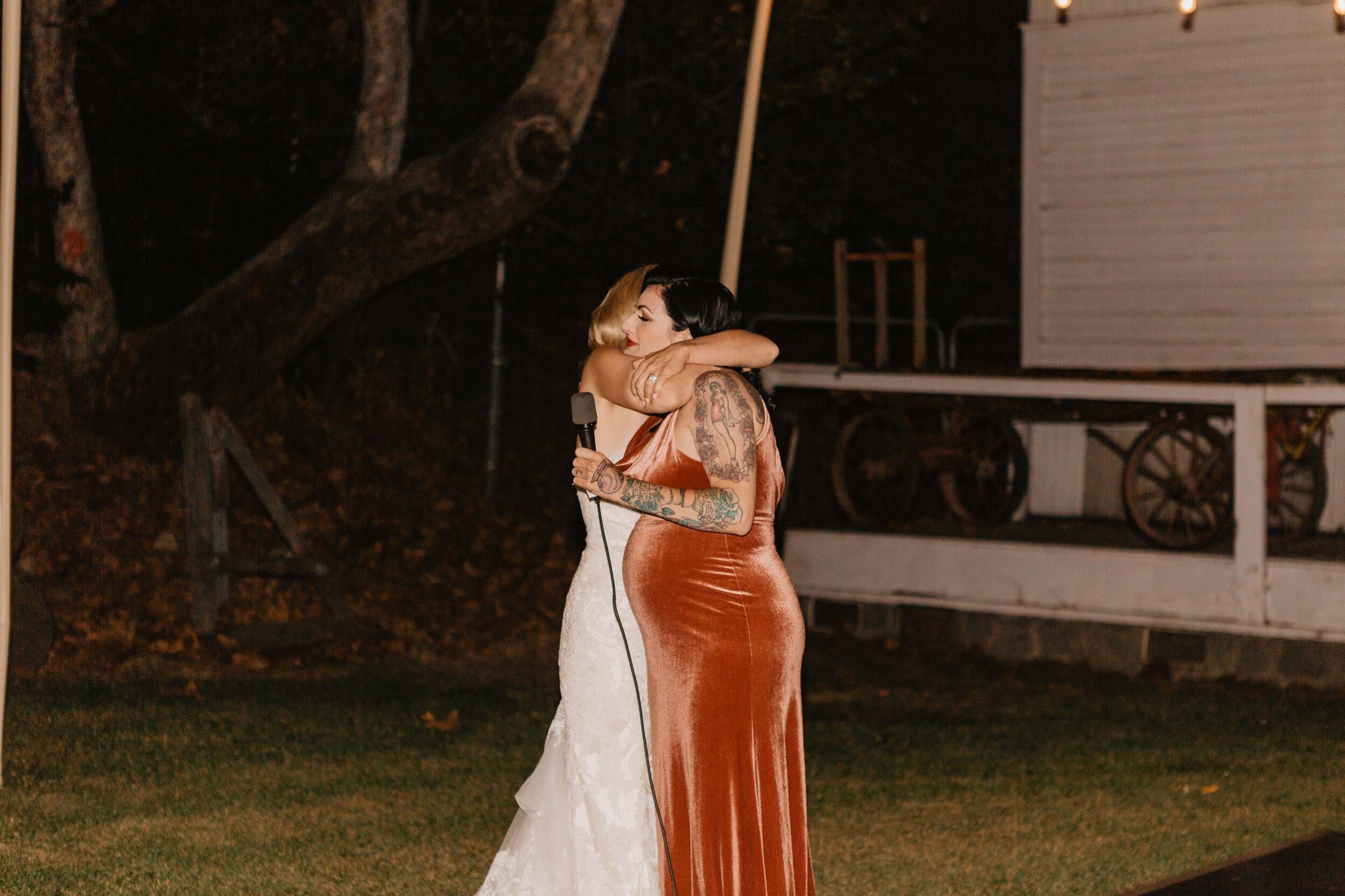 Alexandria + Luis Wedding FOR BLOG-199.jpg