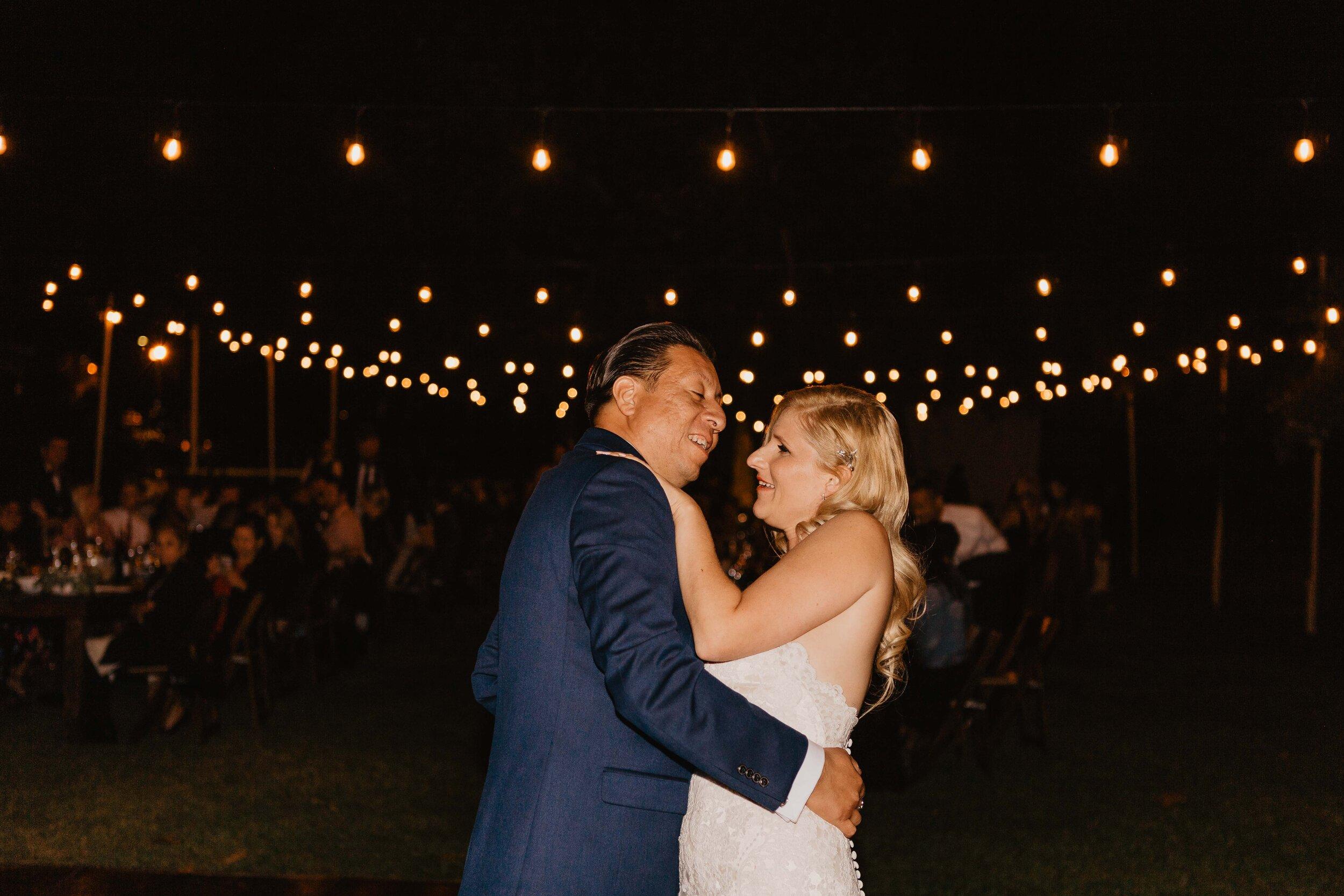 Alexandria + Luis Wedding FOR BLOG-201.jpg