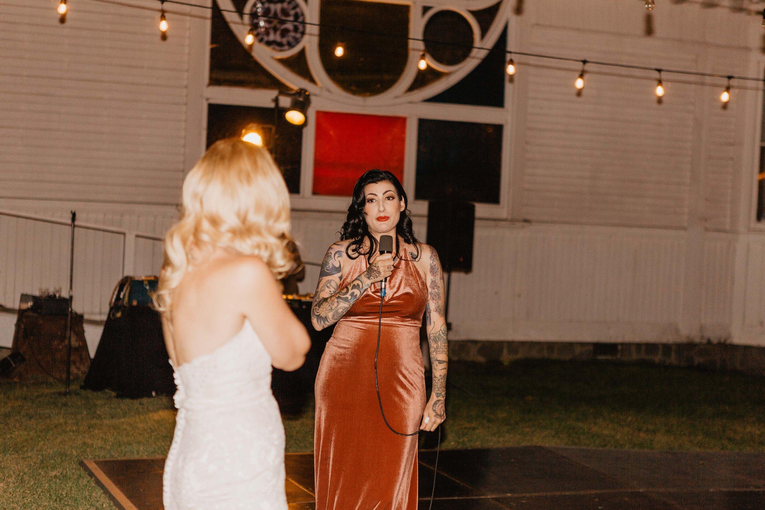 Alexandria + Luis Wedding FOR BLOG-200.jpg